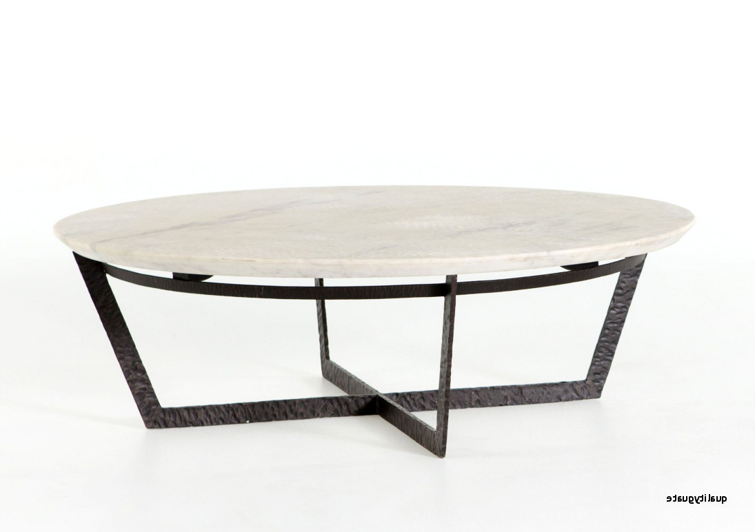 37 Lovely Stone Top Coffee Table Plan For Wrought Iron Dining Table In Famous Stone Top Coffee Tables (Gallery 6 of 20)