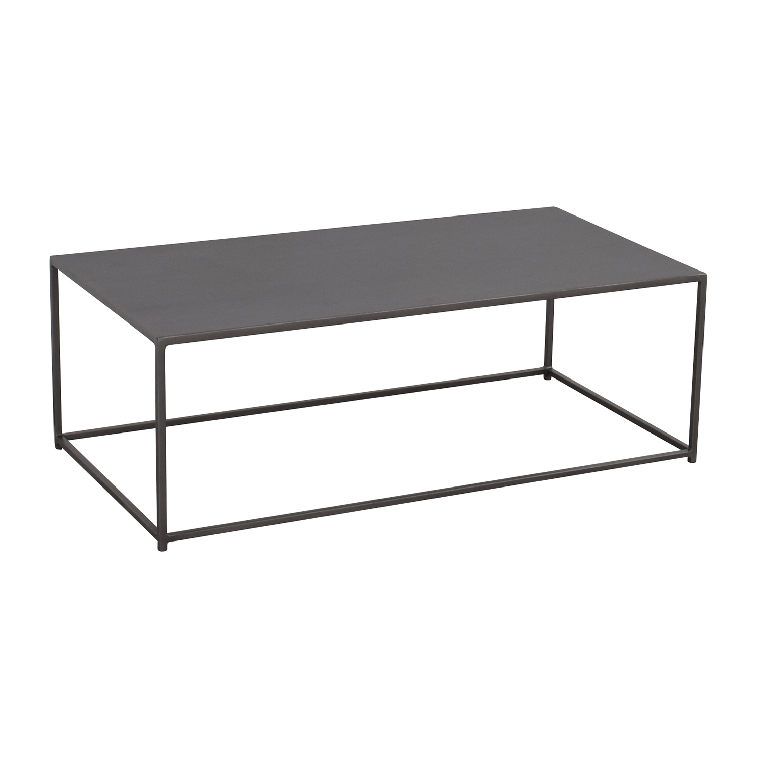 Featured Photo of Mill Coffee Tables