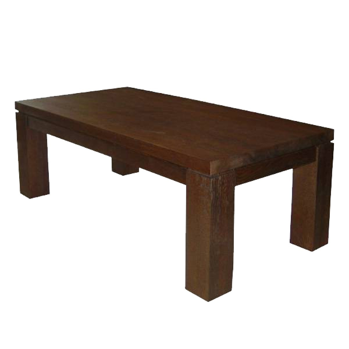 Adam Coffee Table – Coffee Tables – Shopproduct – Furniture In Current Adam Coffee Tables (View 4 of 20)
