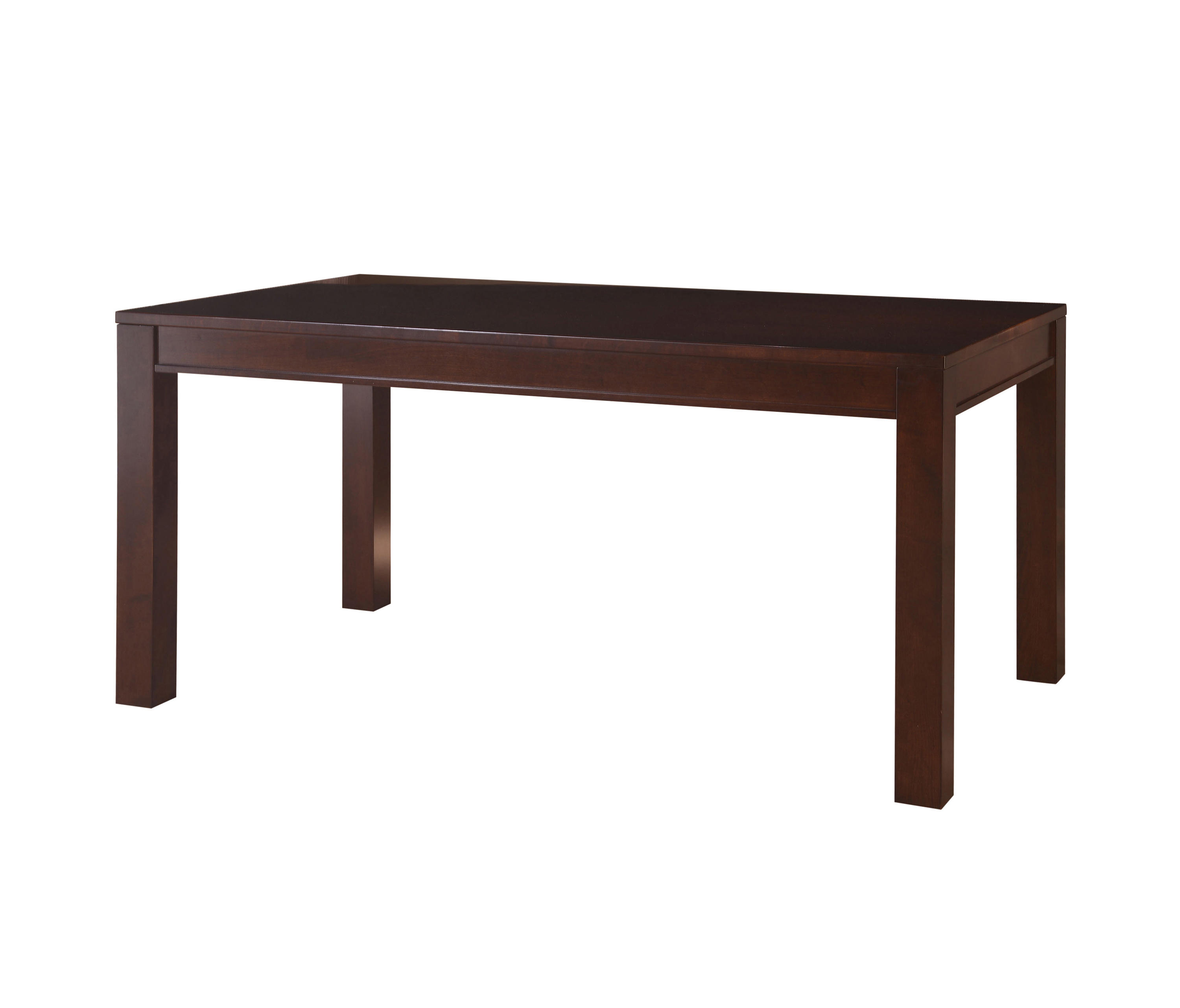 Adam Coffee Tables In Best And Newest Varia Adam Dining Table Selva Timeless – Dining Tables From Selva (View 16 of 20)