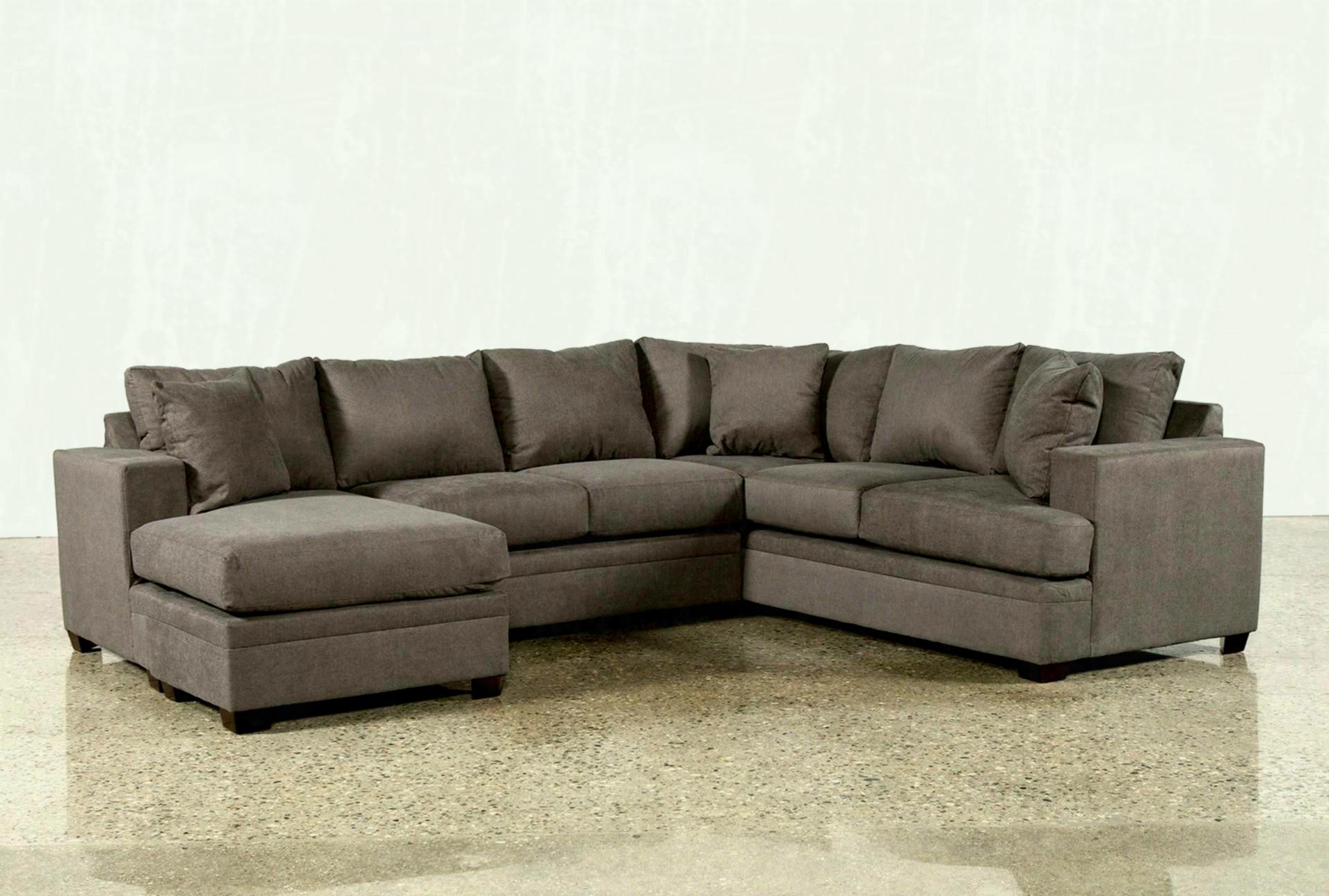 Added To Cart Kerri Piece Sectional W Raf Chaise Living Spaces In Newest Lucy Dark Grey 2 Piece Sectionals With Raf Chaise (View 1 of 20)