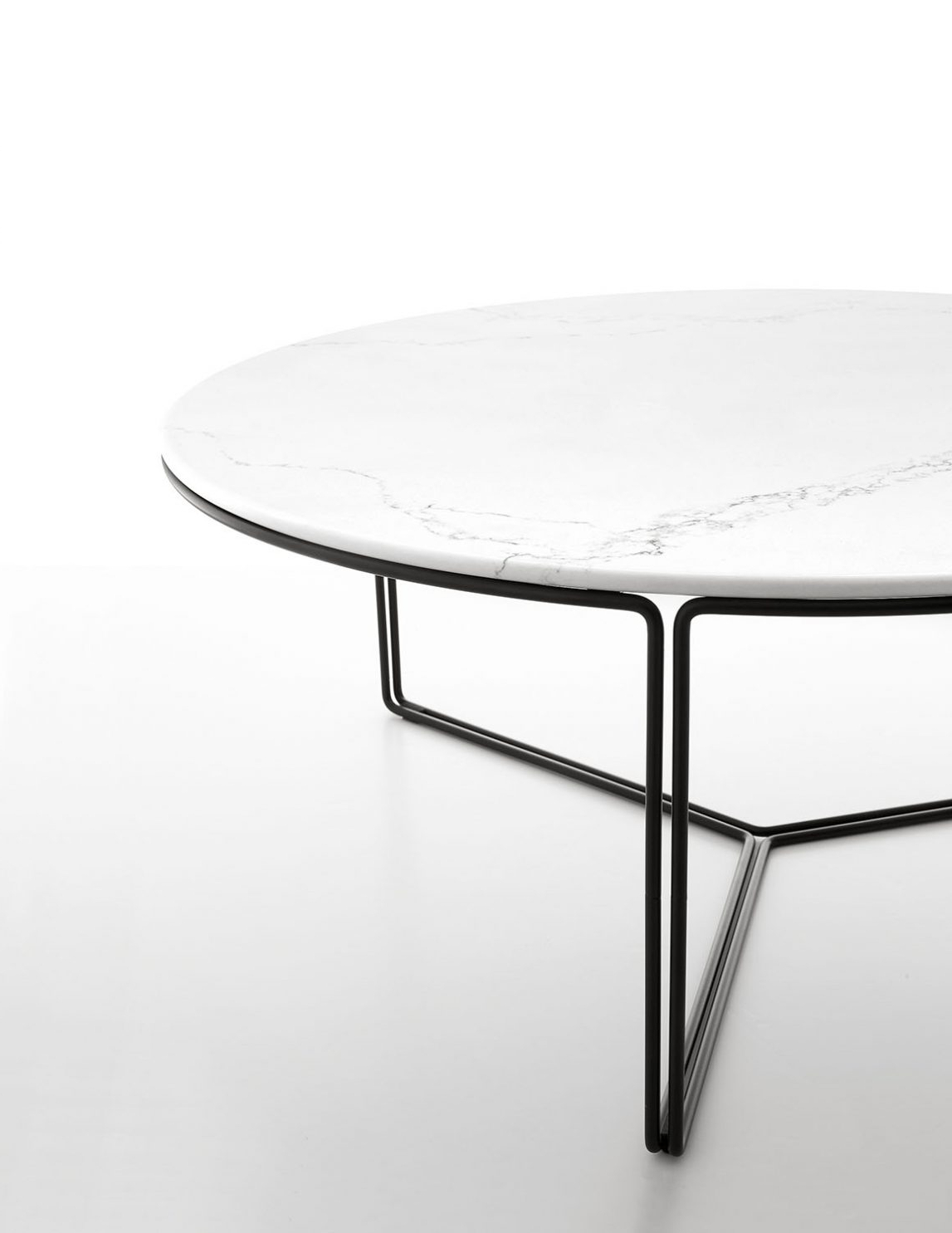 Adorn / Products / Stylex Within Latest Donnell Coffee Tables (Gallery 20 of 20)
