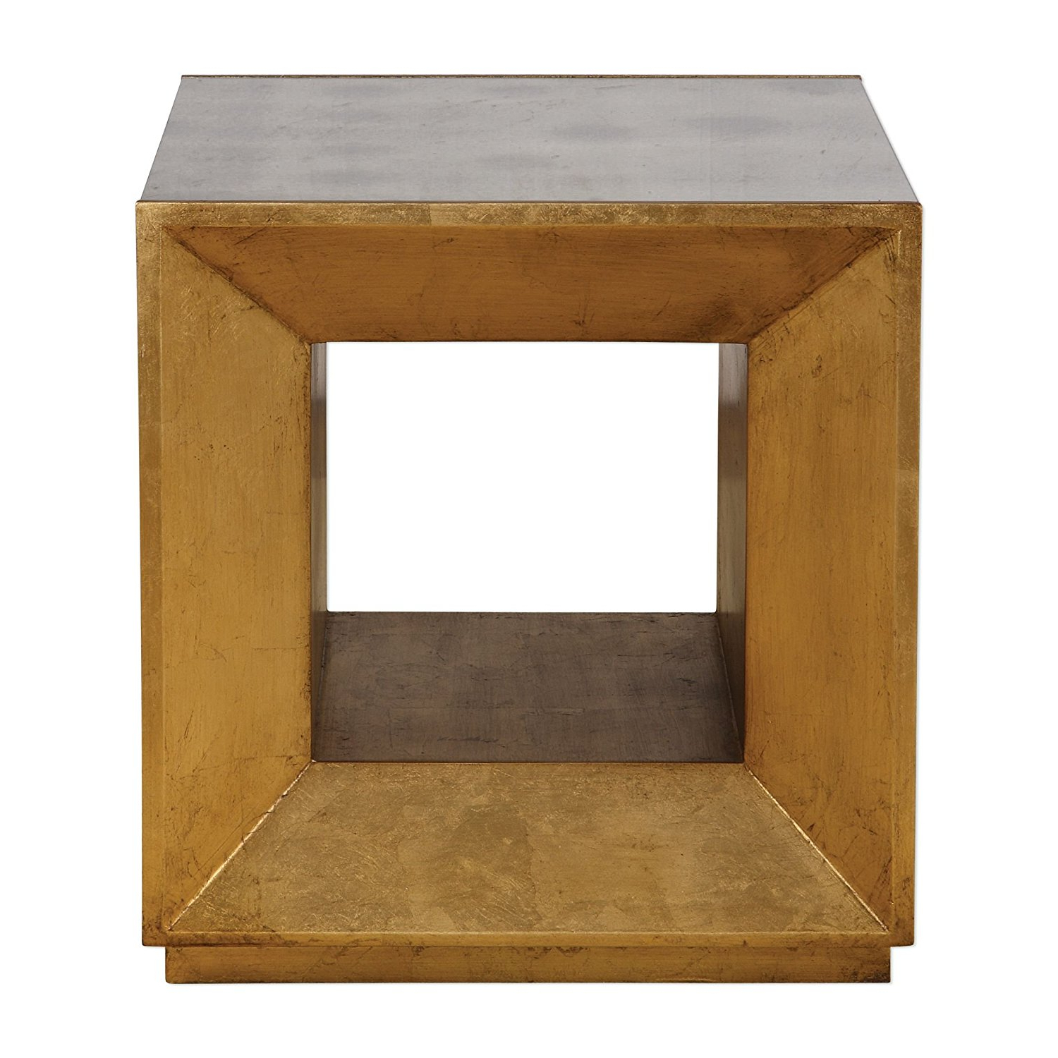Aged Iron Cube Tables For Recent Cheap Mirrored Cube Side Table, Find Mirrored Cube Side Table Deals (View 1 of 20)