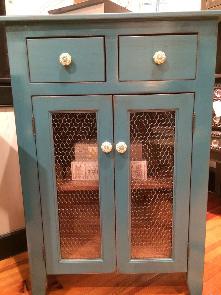 Al Harry Furniture Design With Calhoun Sideboards (Gallery 8 of 20)