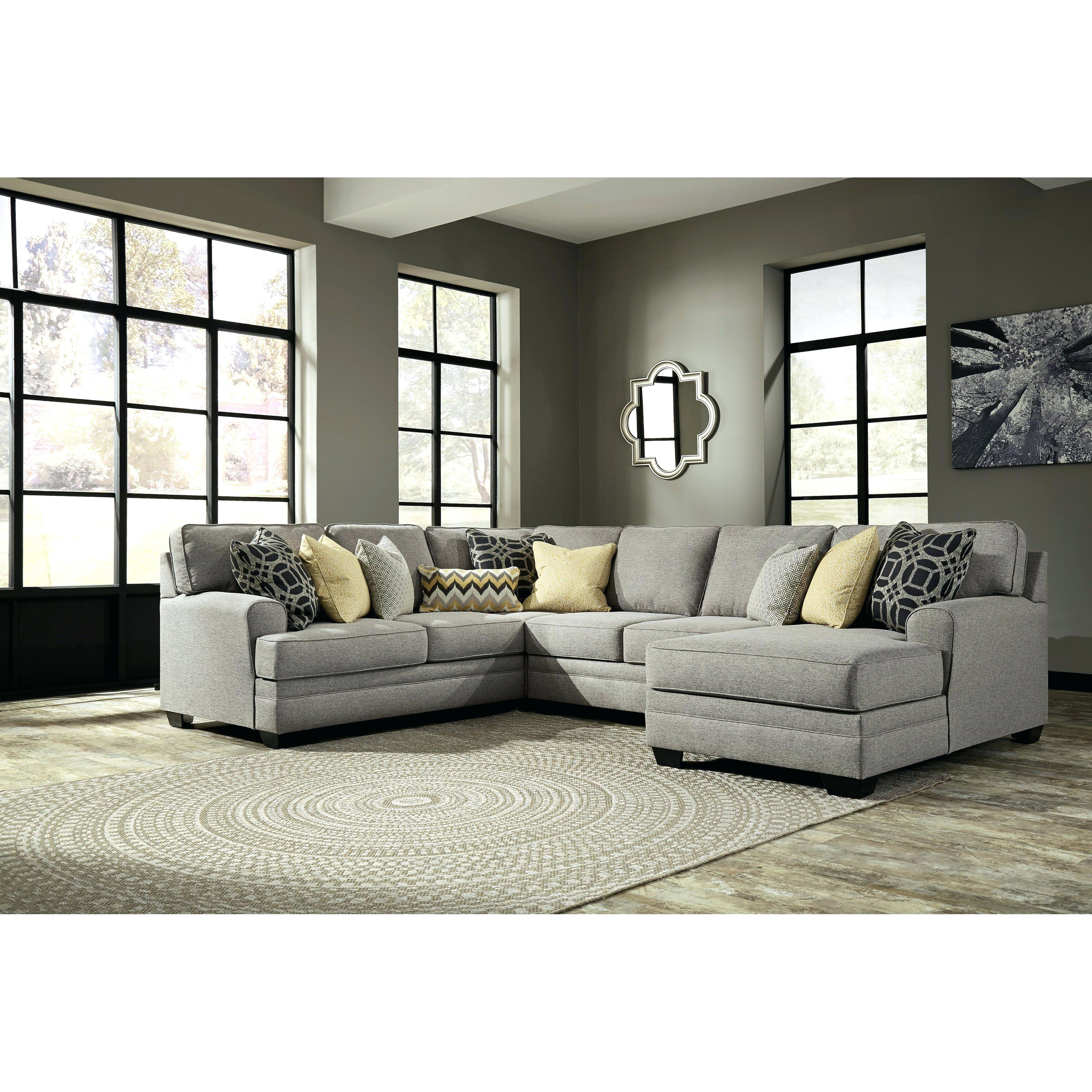 Alder 4 Piece Sectionals In Most Recent 4 Piece Sectional Couch – Formyouropinion (View 3 of 20)