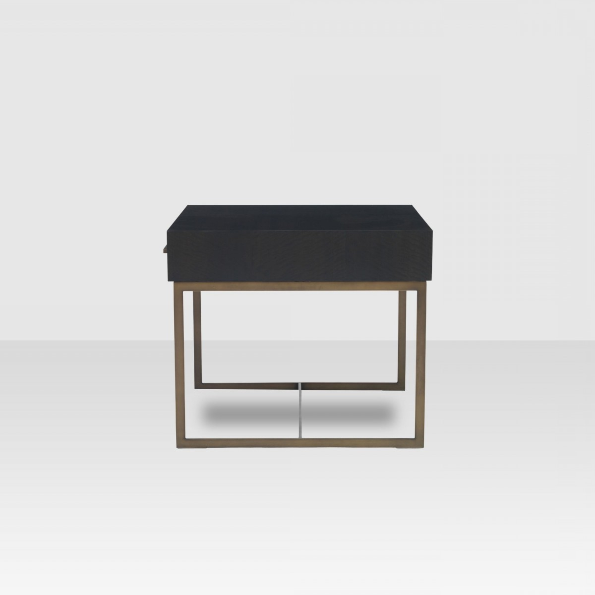 Allure Nesting Cocktail Tables – Elte With Regard To Well Known Allure Cocktail Tables (View 5 of 20)