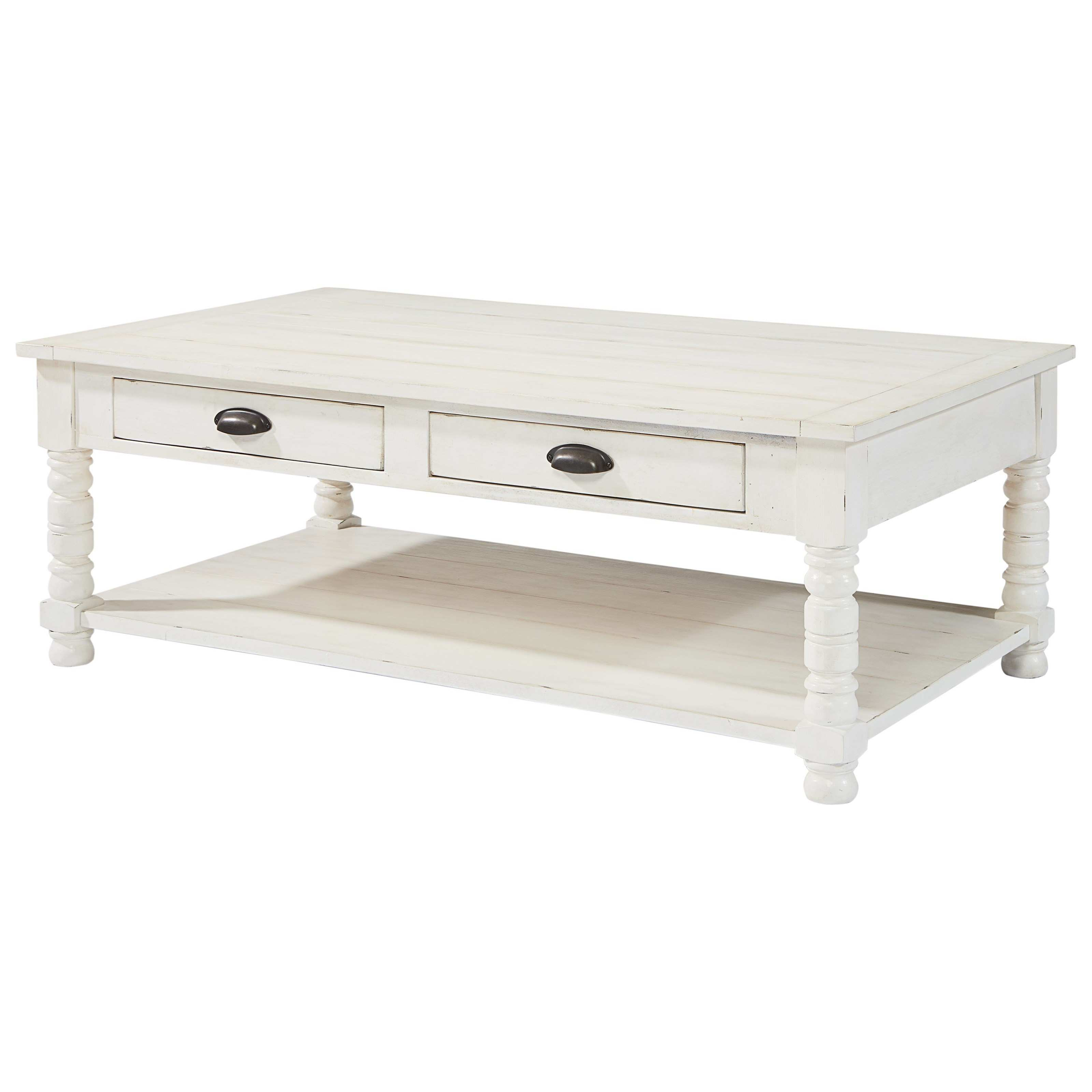 Amazing Magnolia Home Coffee Table For Magnolia Home Farmhouse Within Well Known Magnolia Home Ellipse Cocktail Tables By Joanna Gaines (Gallery 17 of 20)