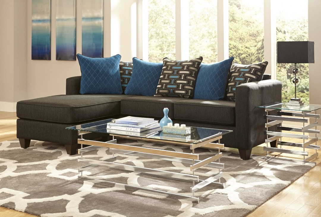 American Freight Blog In Josephine 2 Piece Sectionals With Laf Sofa (View 1 of 20)