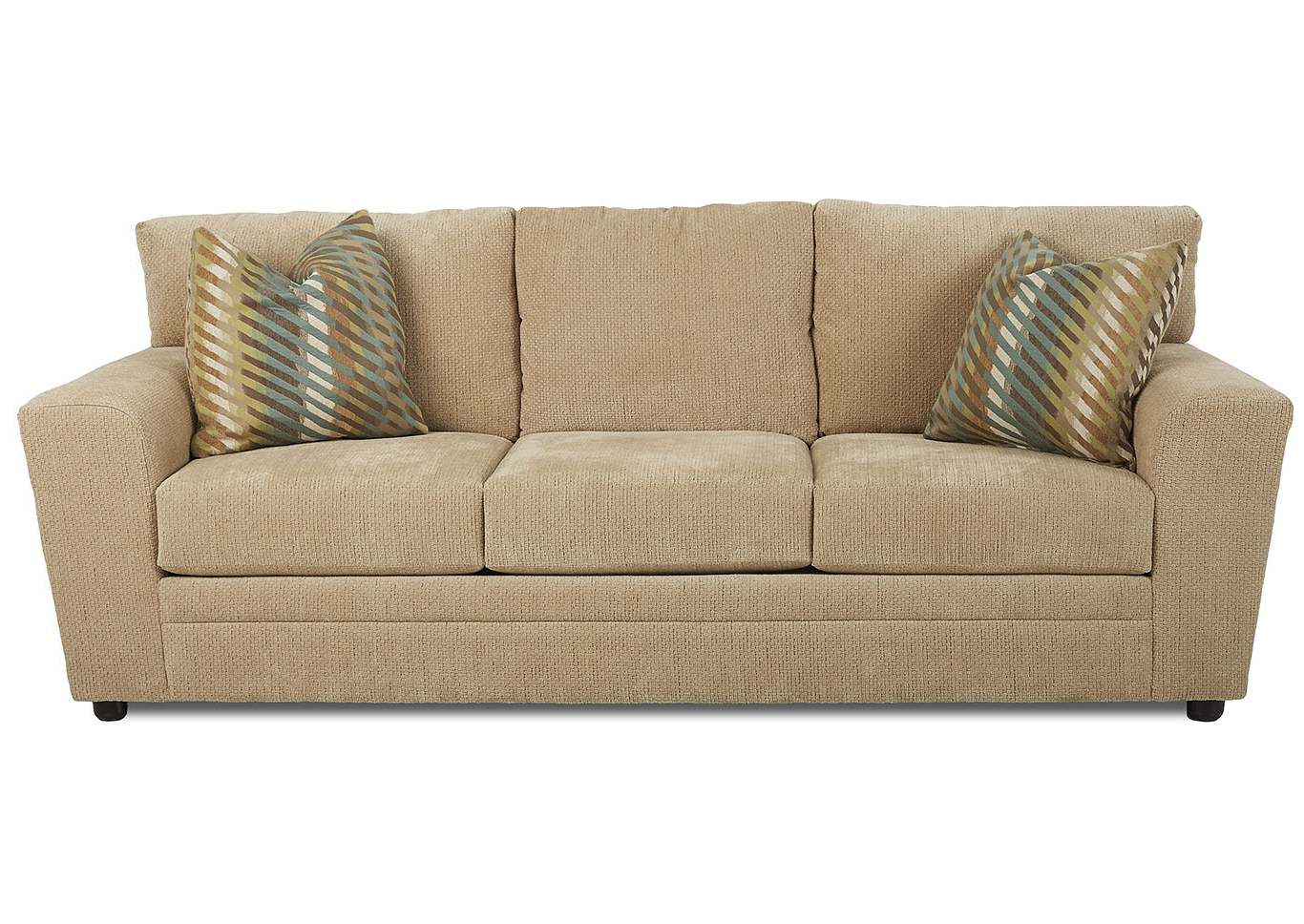 Amite City Furniture – Amite, La Ashburn Fabric Sleeper Sofa Pertaining To Trendy Ashburn Cocktail Tables (Gallery 8 of 20)