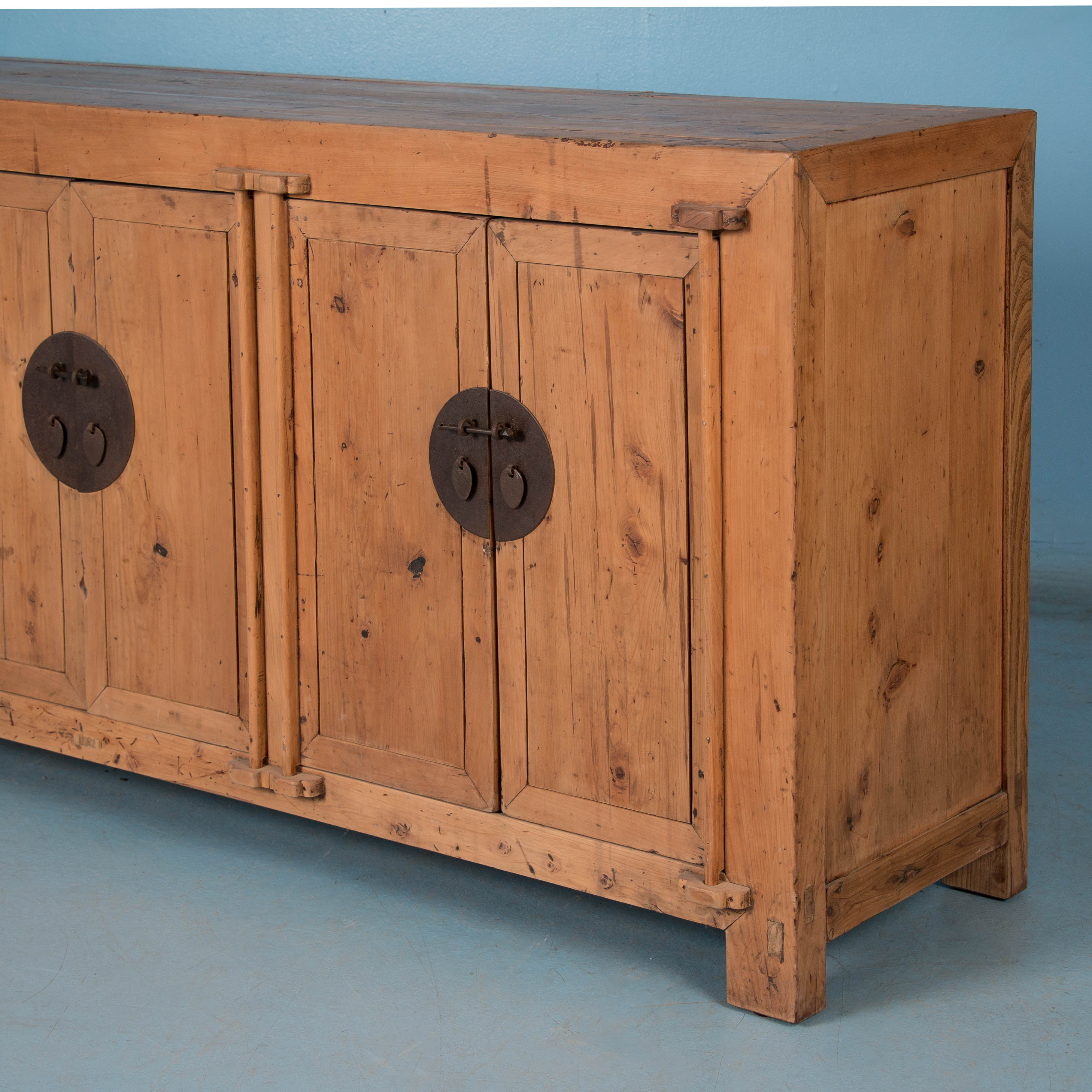 Antique Furniture For Sale (Gallery 5 of 20)