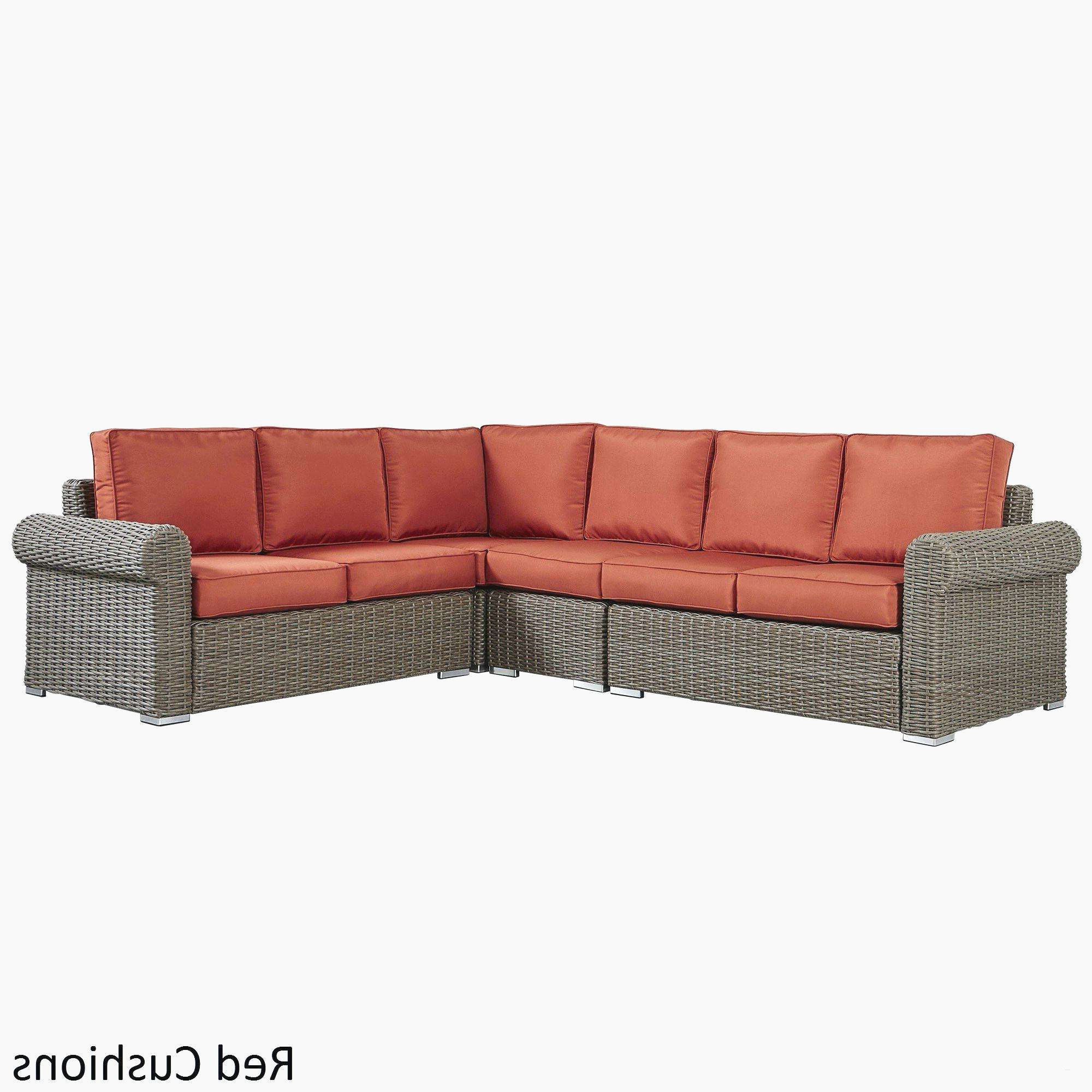 Arrowmask 2 Piece Sectionals With Sleeper & Right Facing Chaise In Most Recent 60 Awesome Sectional Sleeper Sofa With Chaise Collection 6Y7K – Home (View 3 of 20)