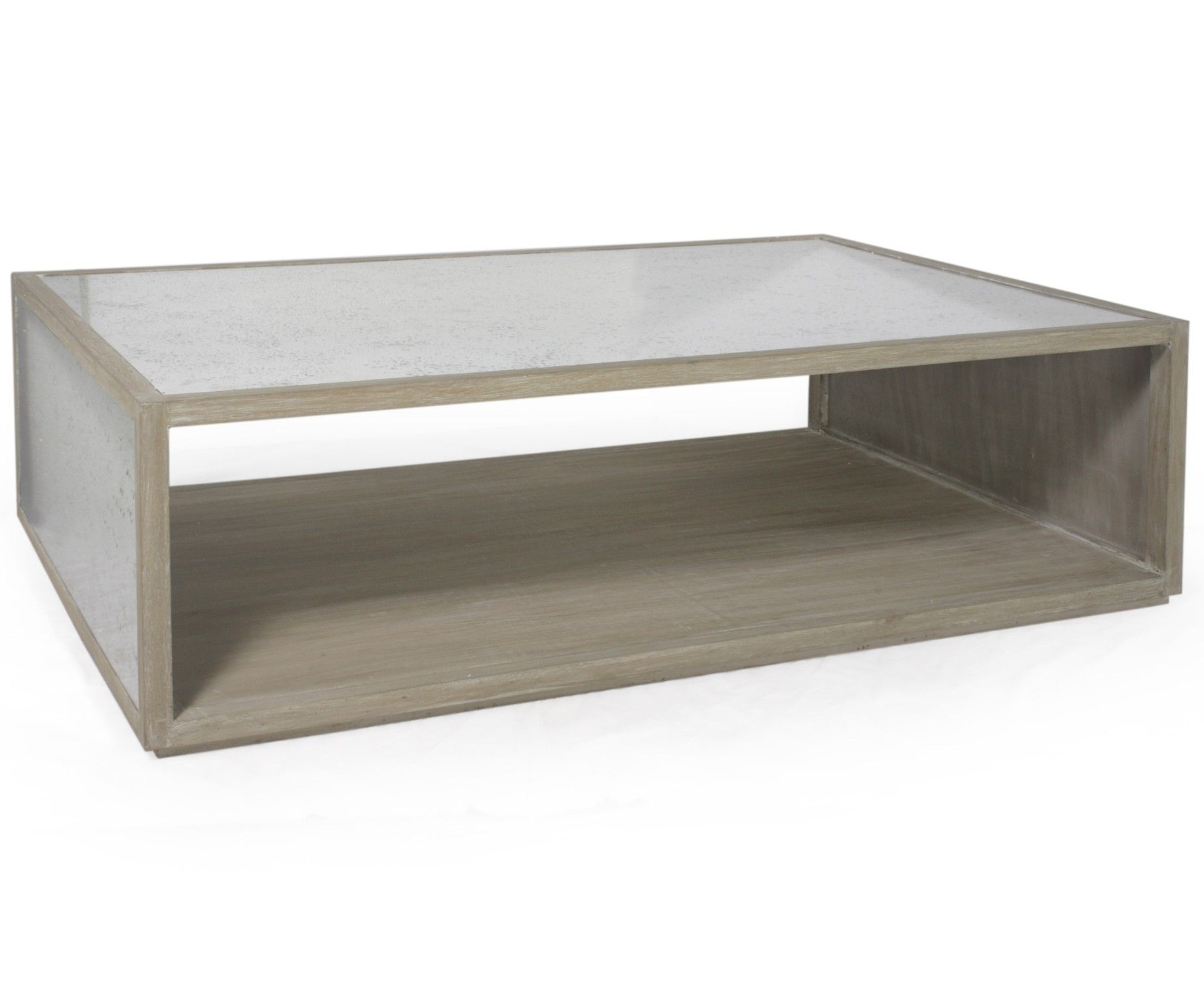 Artesia – V1 Derek Ct Lw Derek Coffee Table Lime Wash With Antique Inside Best And Newest Limewash Coffee Tables (Gallery 2 of 20)