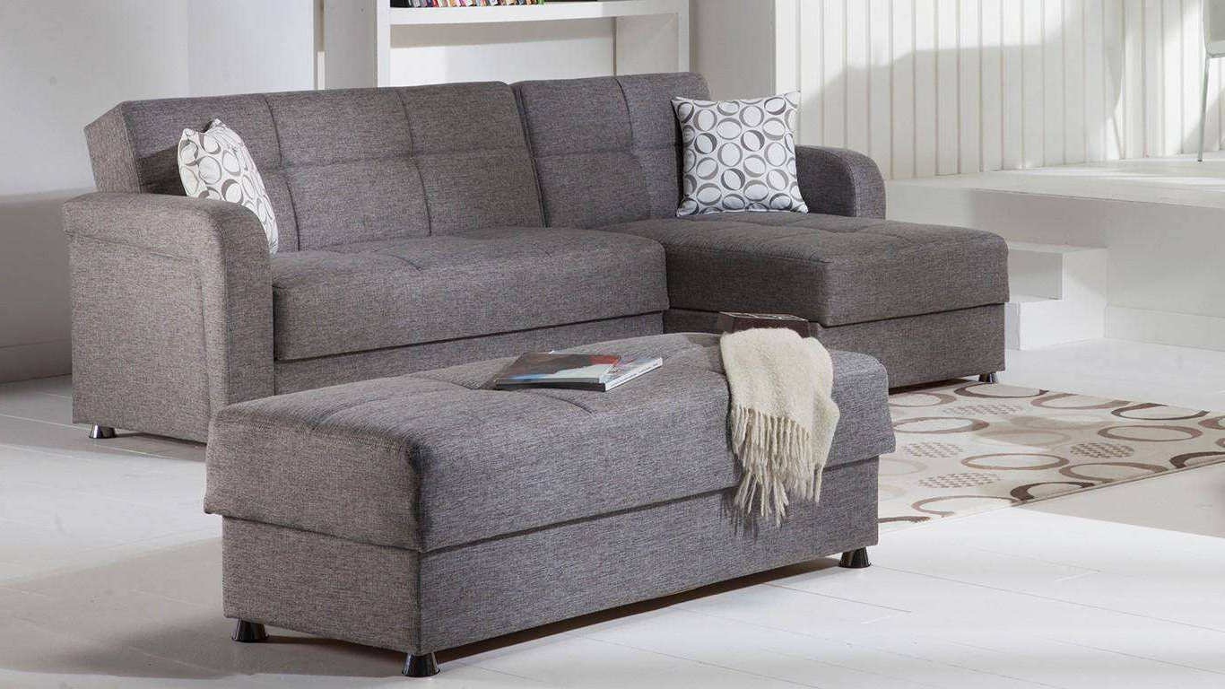 Aspen 2 Piece Sleeper Sectionals With Laf Chaise Intended For Popular Sleeper Sectional With Chaise Fresh 21 Choices Of Sectional Sofas (View 7 of 20)