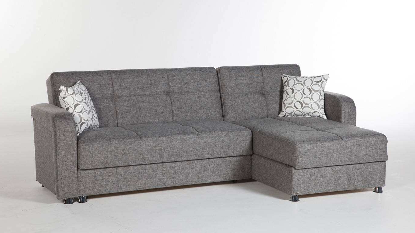 Aspen 2 Piece Sleeper Sectionals With Raf Chaise Intended For Trendy Inspirational Sleeper Sectional With Chaise – Best Sofa For You (View 3 of 20)