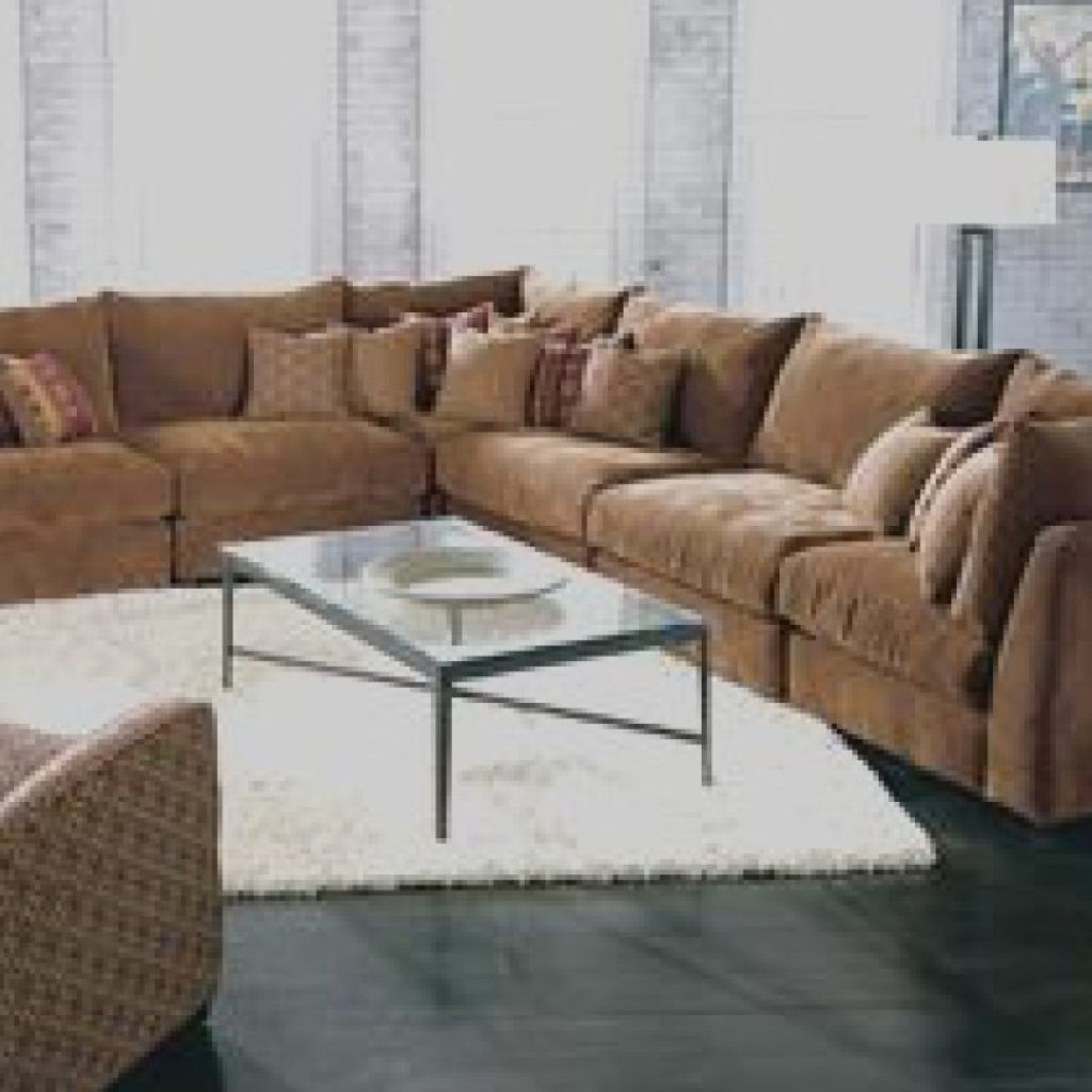 Avery 2 Piece Sectionals With Laf Armless Chaise For Most Up To Date Armless Sectional Pieces – Arm Designs (View 4 of 20)