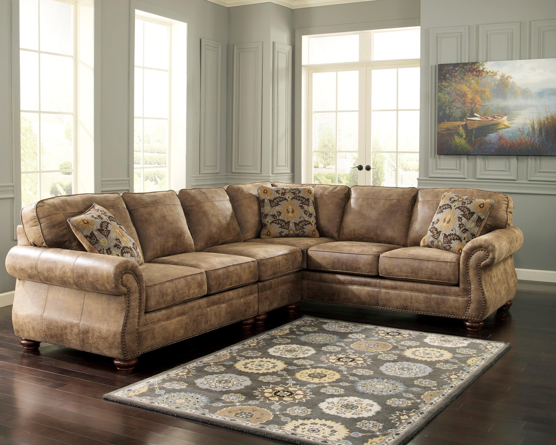 Baci Living Room (View 3 of 20)