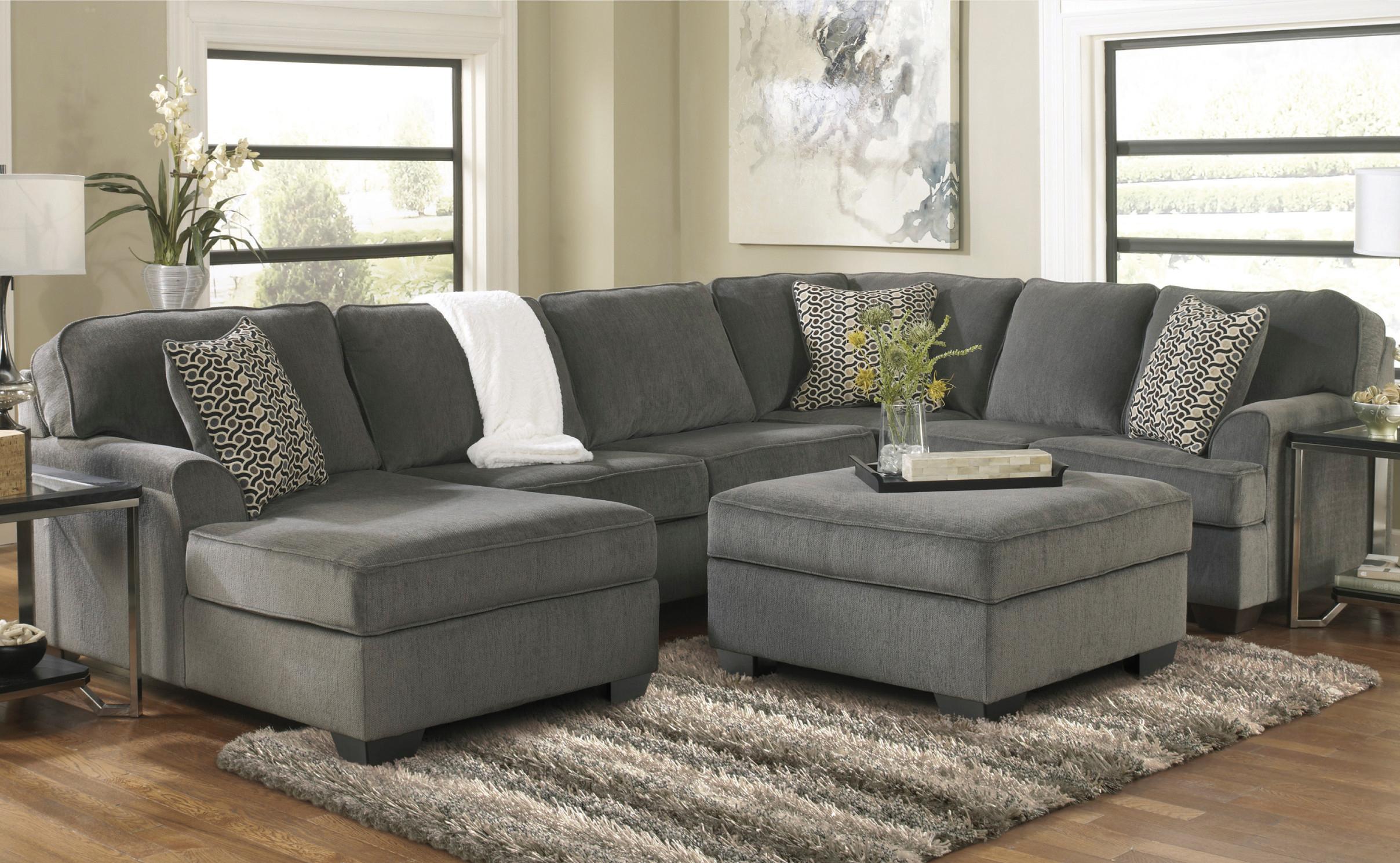 Baci Living Room (Gallery 9 of 20)