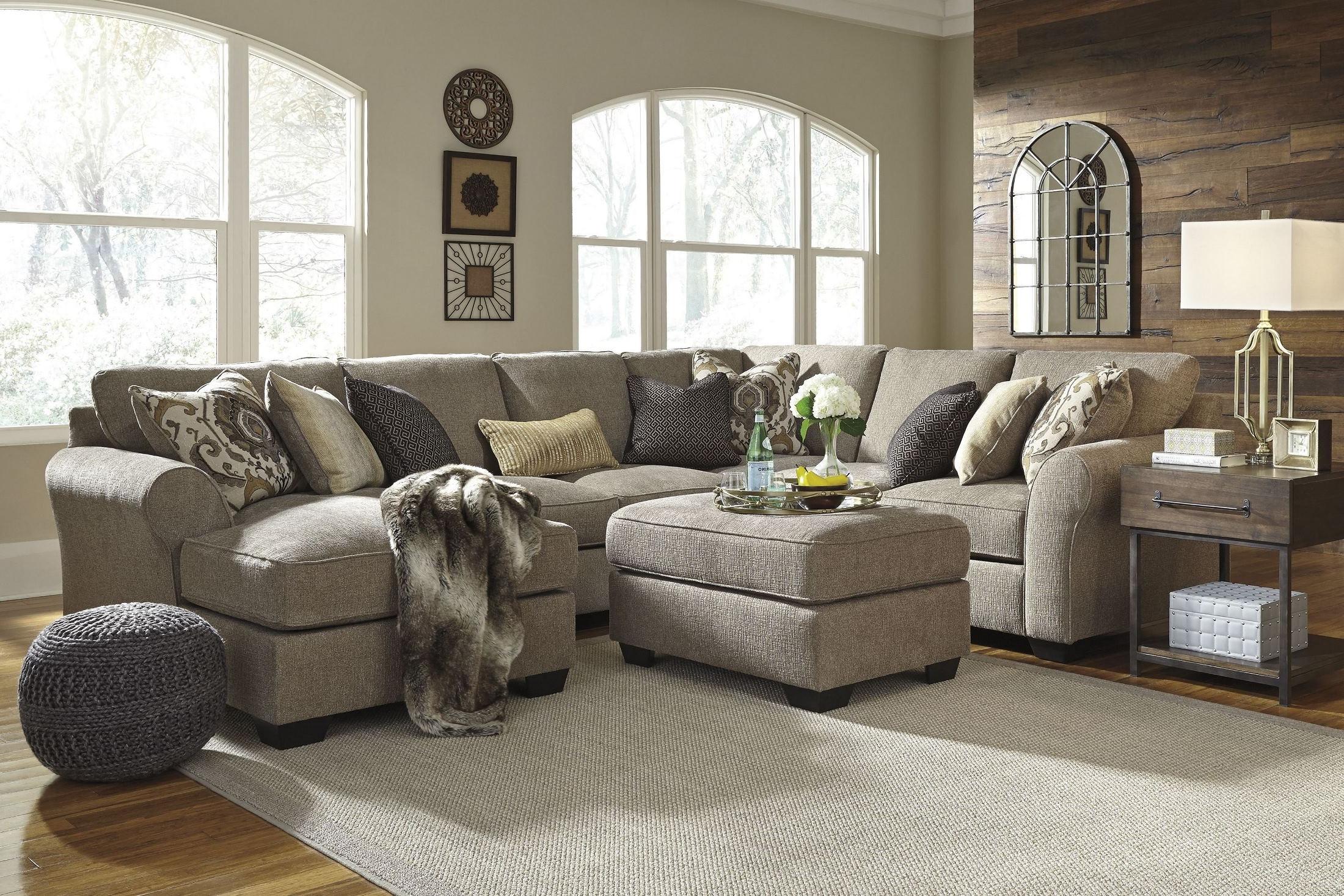 Baci Living Room (View 2 of 20)