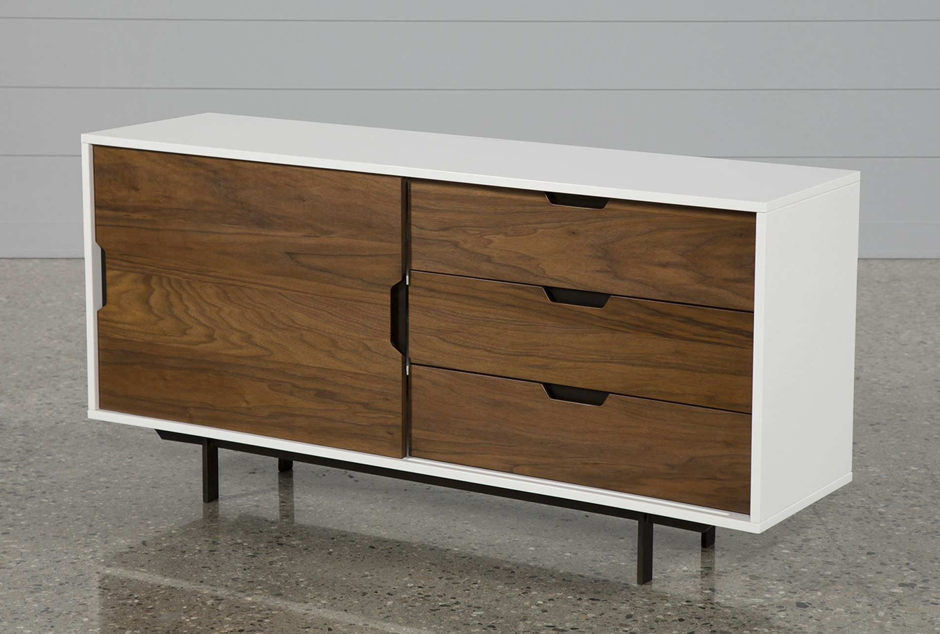 Bale Rustic Grey Sideboards Pertaining To Most Recent Bale 60 Inch Tv Stand (Gallery 12 of 20)