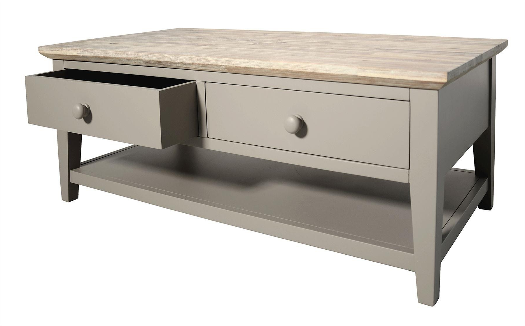 Bedroom Furniture Direct Pertaining To Limewash Coffee Tables (View 17 of 20)