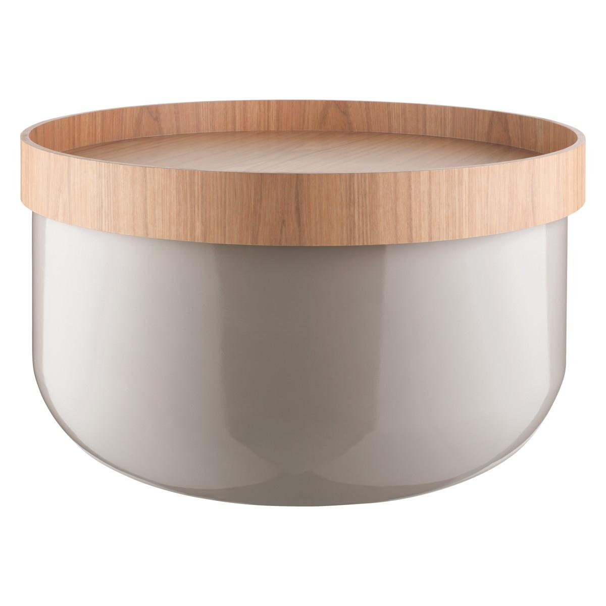Bert Mushroom Storage Coffee Table (Gallery 10 of 20)
