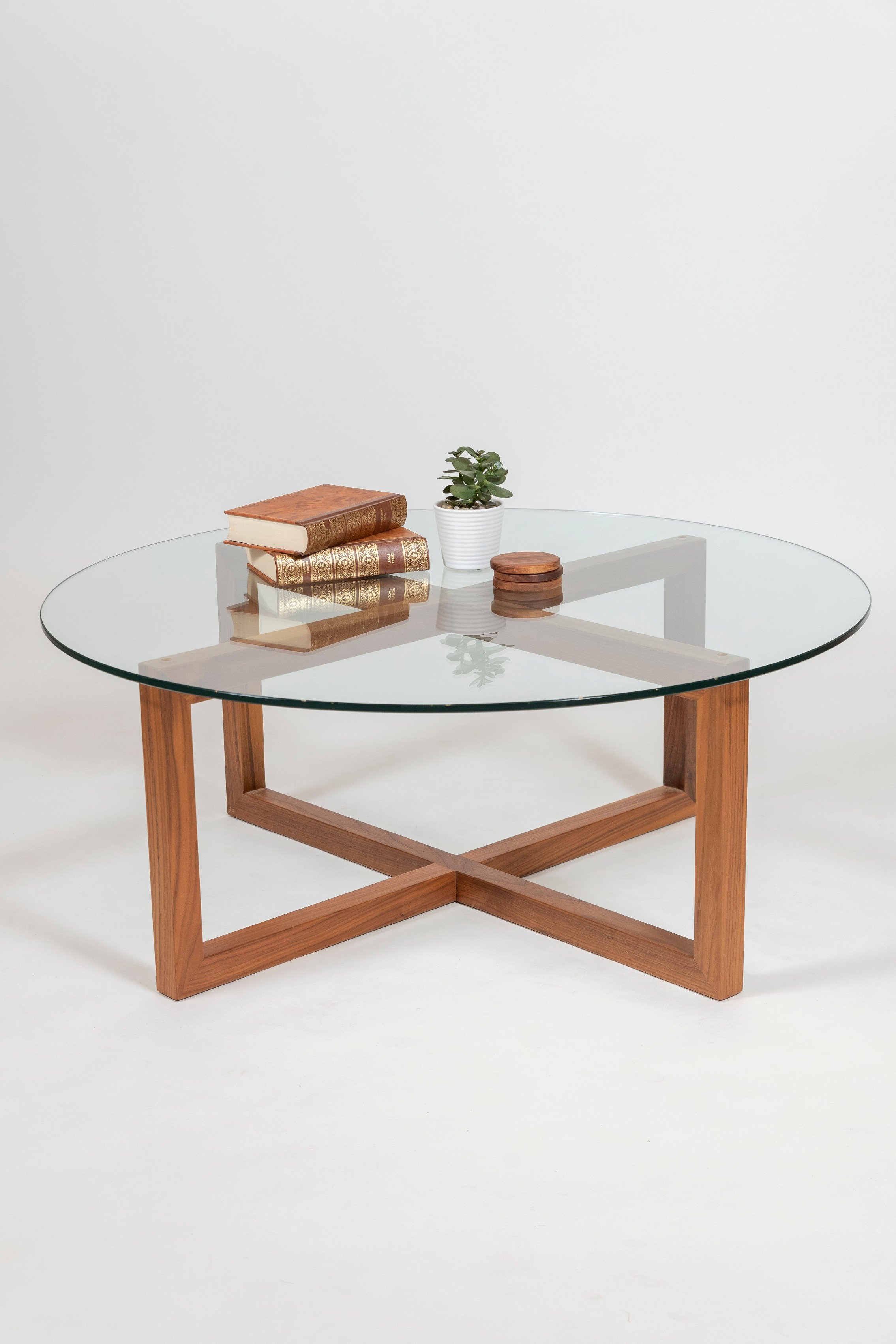 Best And Newest Baxter Coffee Table – Buywood Furniture Intended For Brisbane Oval Coffee Tables (View 4 of 20)