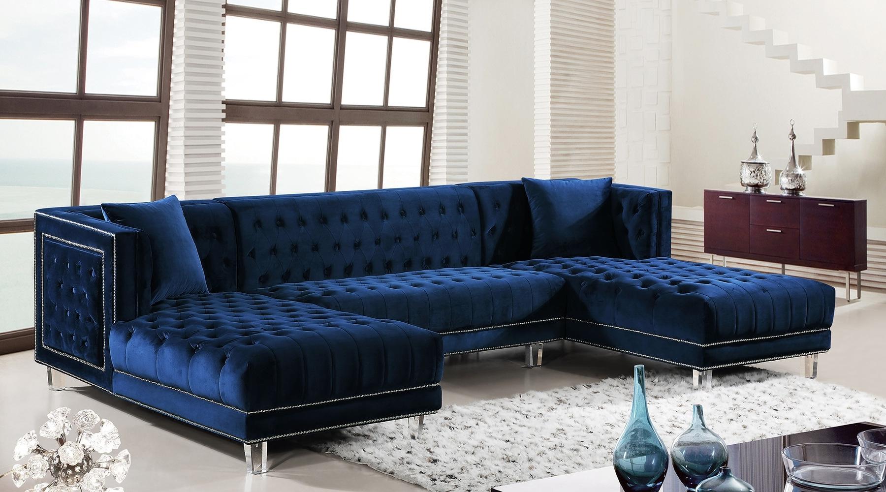 Best And Newest Benton 4 Piece Sectionals Regarding Benton Sofa Next (Gallery 4 of 20)