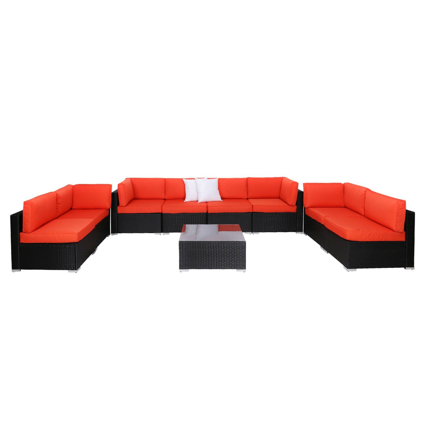 Best And Newest Cheap Ashley Furniture Sectional Sofas, Find Ashley Furniture Pertaining To Delano 2 Piece Sectionals With Laf Oversized Chaise (View 18 of 20)