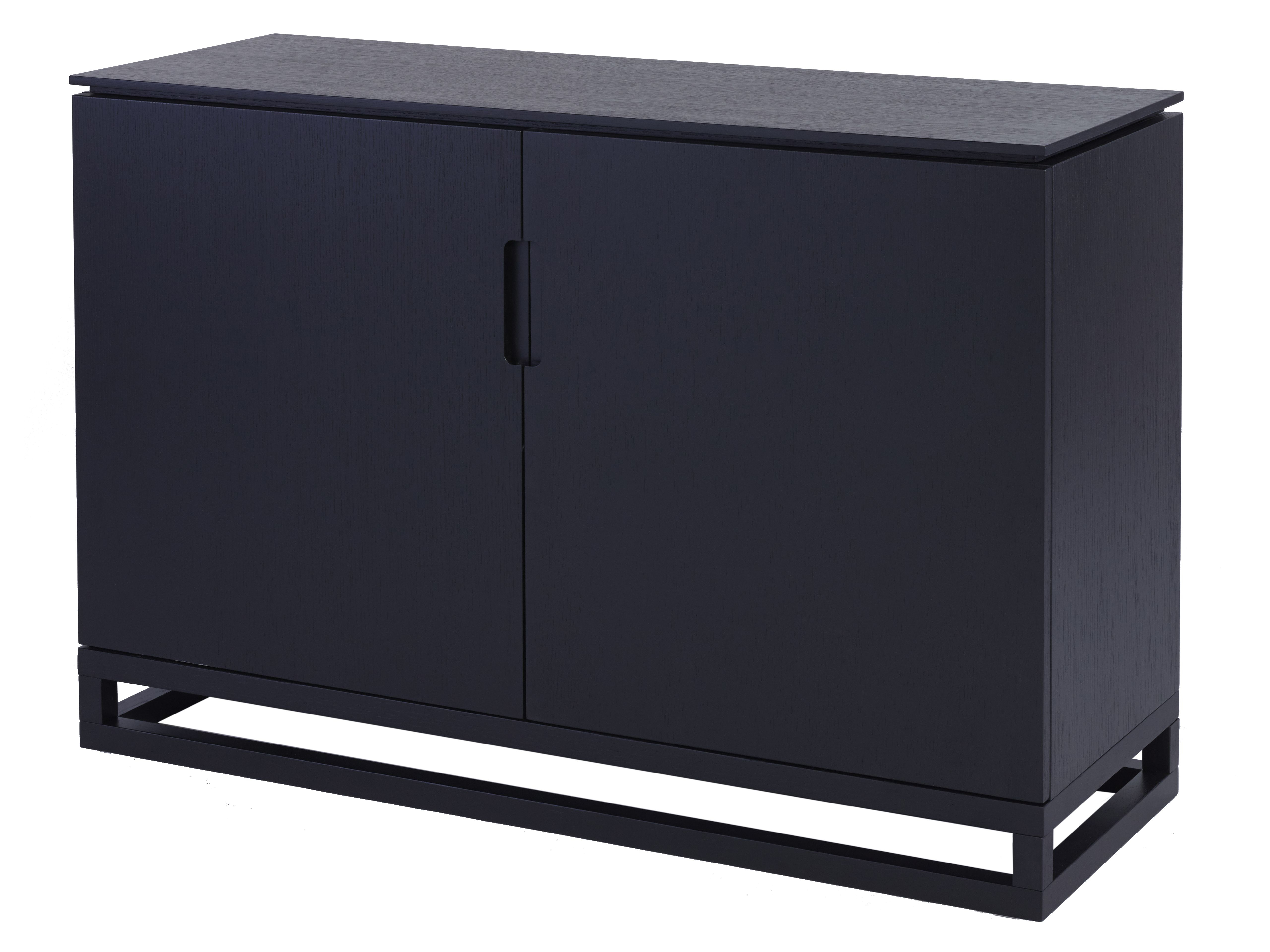 Best And Newest Large Sideboard – Low (View 5 of 20)