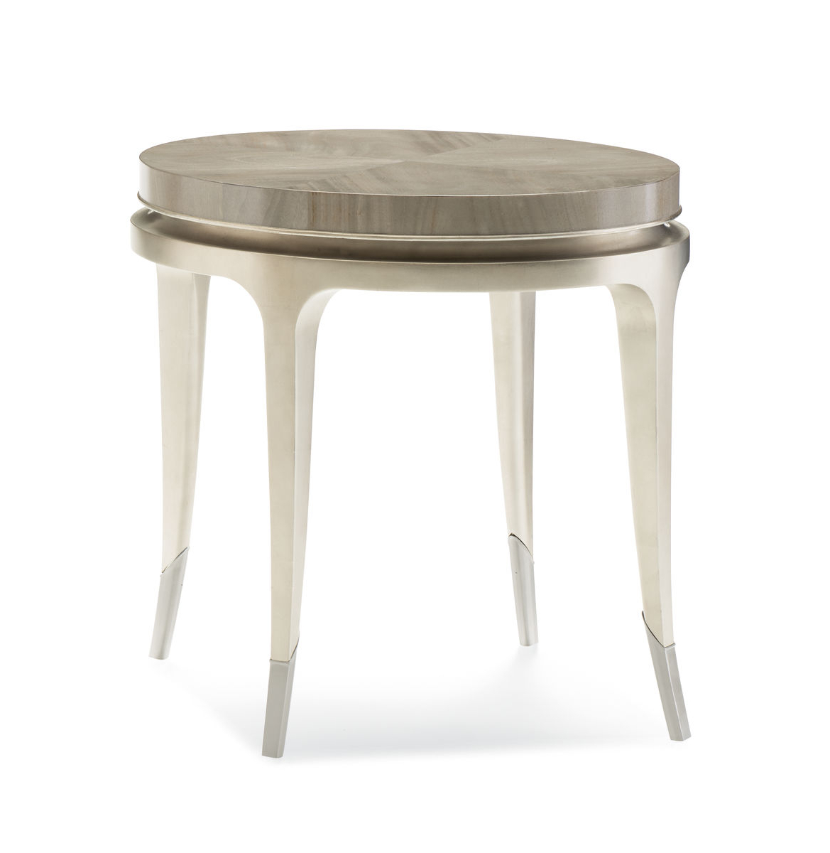 Best And Newest Side Tables – Island City Traders Inside Cara Cocktail Tables (Gallery 16 of 20)