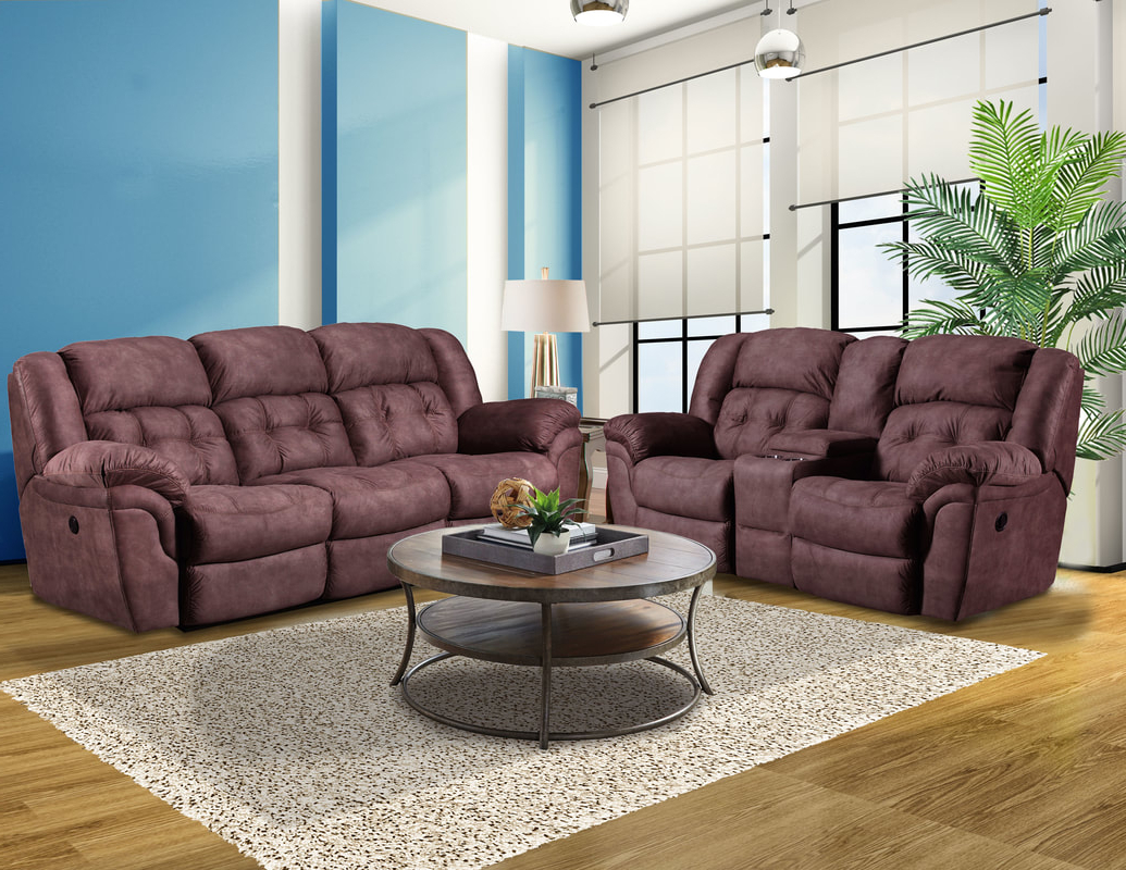 Best And Newest Styles – Washington Furniture Pertaining To Lucy Dark Grey 2 Piece Sectionals With Raf Chaise (View 2 of 20)