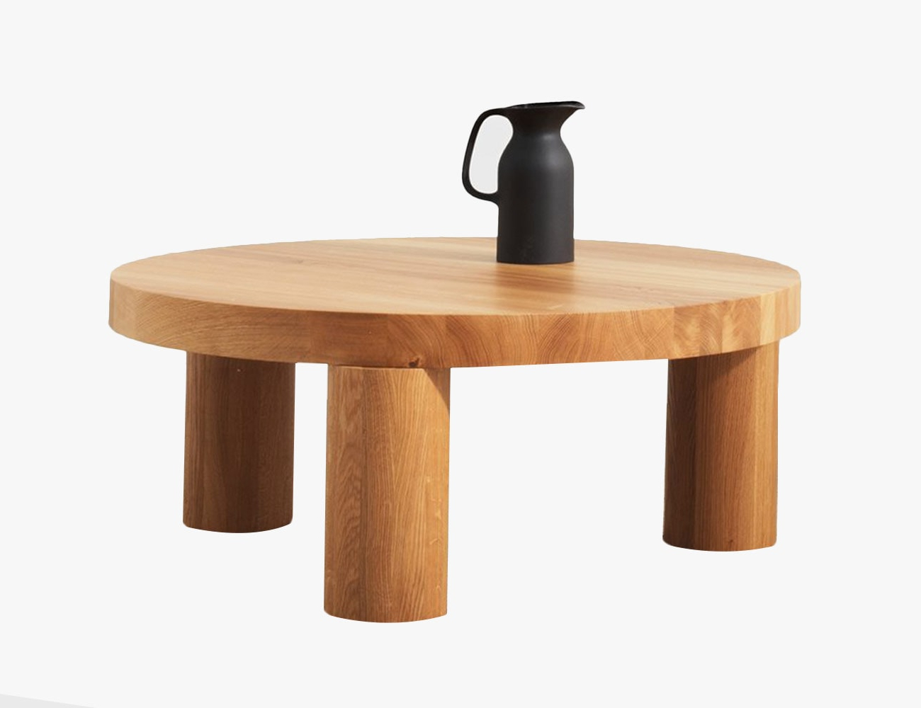 Best And Newest The Best Coffee Tables For Every Budget And Style Inside Shroom Large Coffee Tables (View 3 of 20)