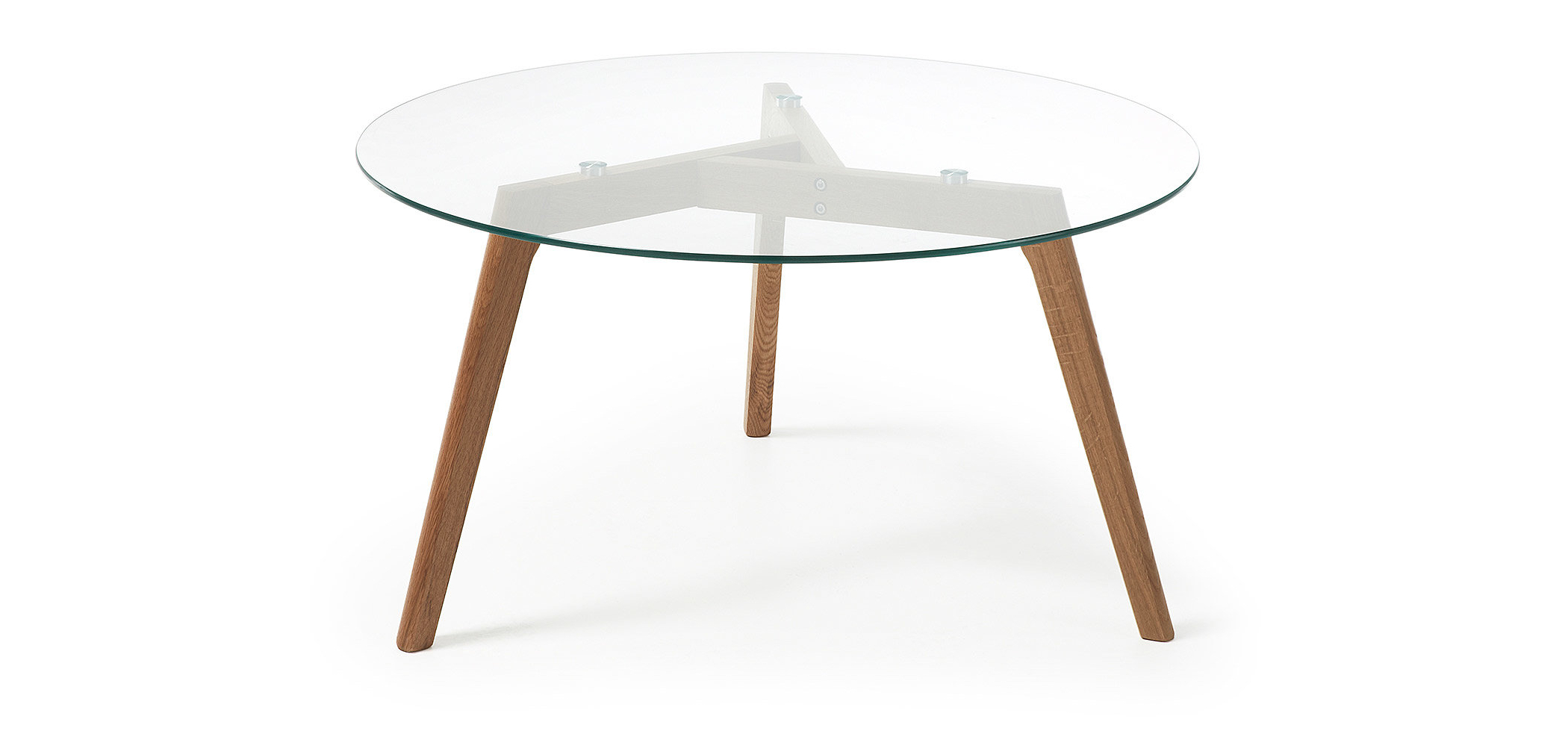 Best And Newest Werkstadt Padaya Coffee Table (View 1 of 20)