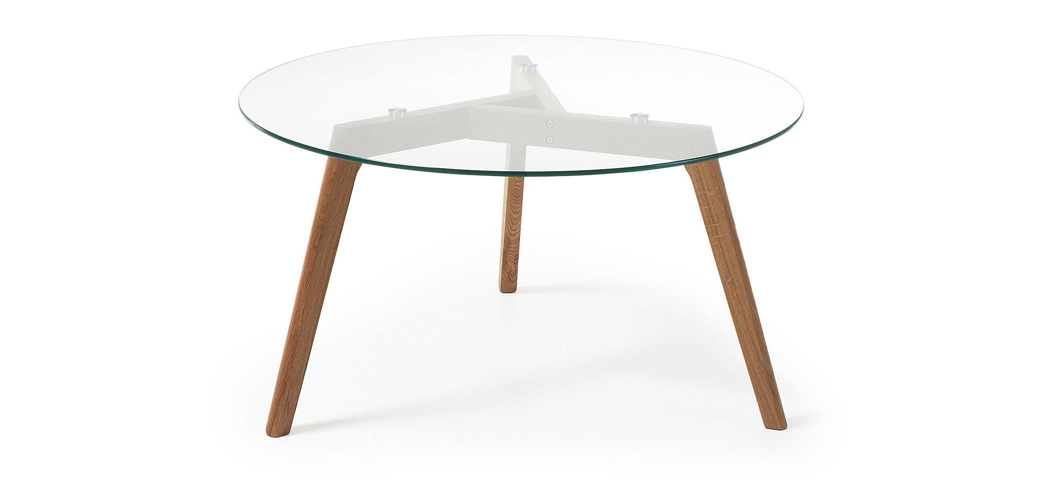 Best And Newest Werkstadt Padaya Coffee Table (View 20 of 20)