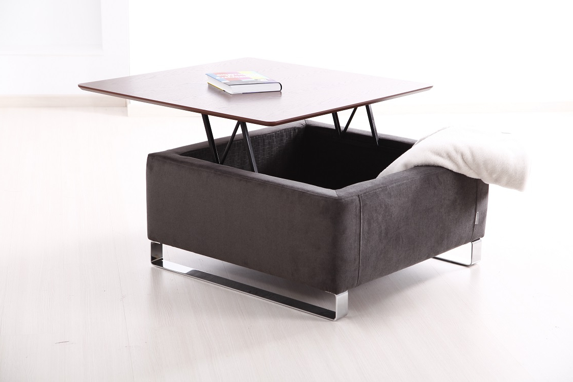 Best Of 20 Square Lift Top Coffee Table Qsg4R – Duskrodentry Regarding Best And Newest Lassen Square Lift Top Cocktail Tables (Gallery 1 of 20)