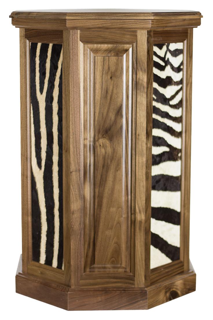 [%big Zebra Hide & Rustic Black Walnut Floor Pedestal [rp600 Inside Famous Rustic Black & Zebra Pine Sideboards|rustic Black & Zebra Pine Sideboards Throughout 2019 Big Zebra Hide & Rustic Black Walnut Floor Pedestal [rp600|popular Rustic Black & Zebra Pine Sideboards Regarding Big Zebra Hide & Rustic Black Walnut Floor Pedestal [rp600|well Known Big Zebra Hide & Rustic Black Walnut Floor Pedestal [rp600 Pertaining To Rustic Black & Zebra Pine Sideboards%] (View 19 of 20)