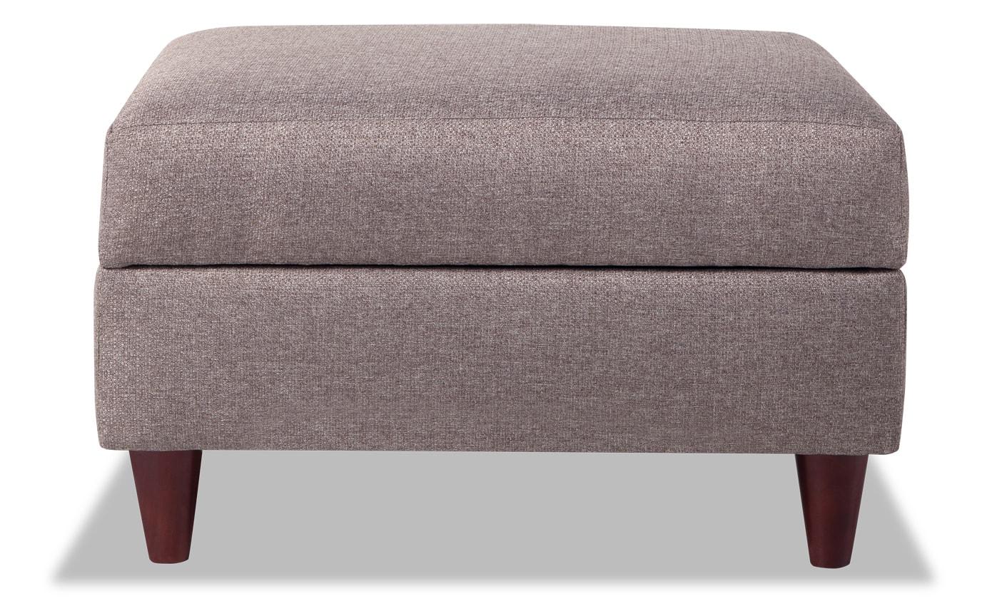 Bob's Discount Furniture (View 18 of 20)