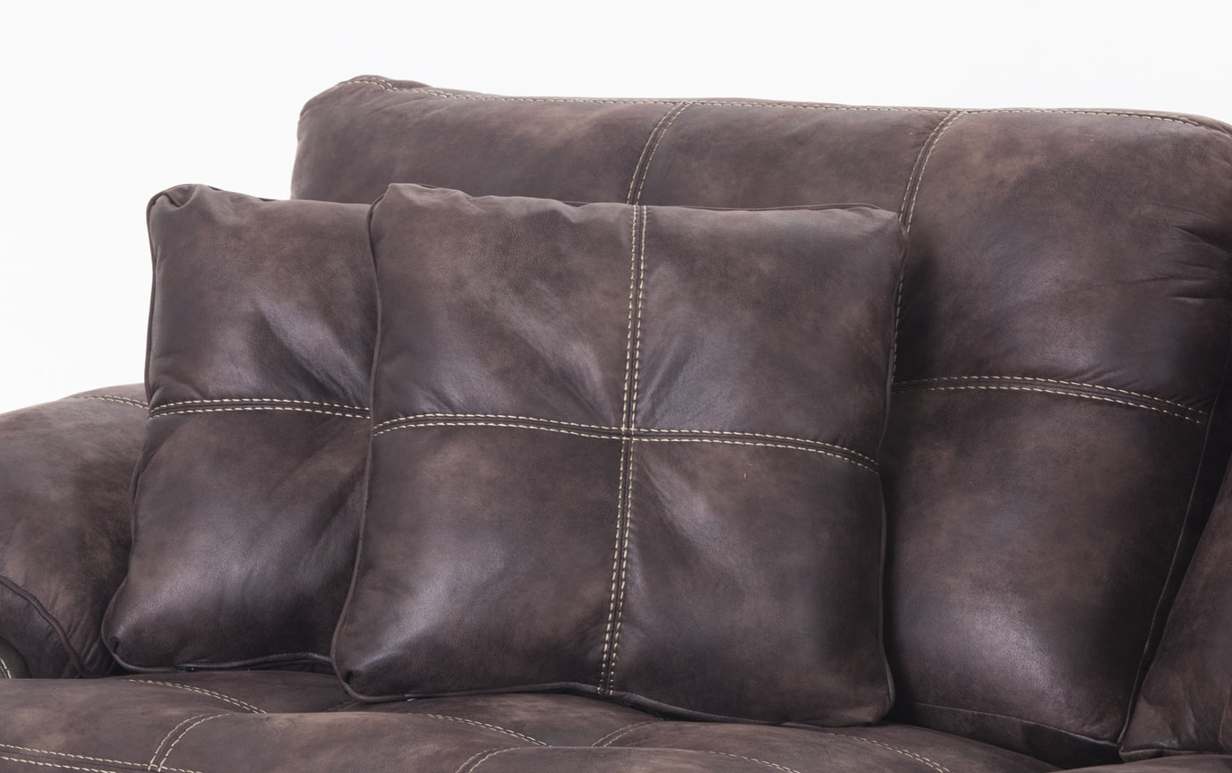Bob's Discount Furniture Throughout Preferred Karen 3 Piece Sectionals (View 5 of 20)