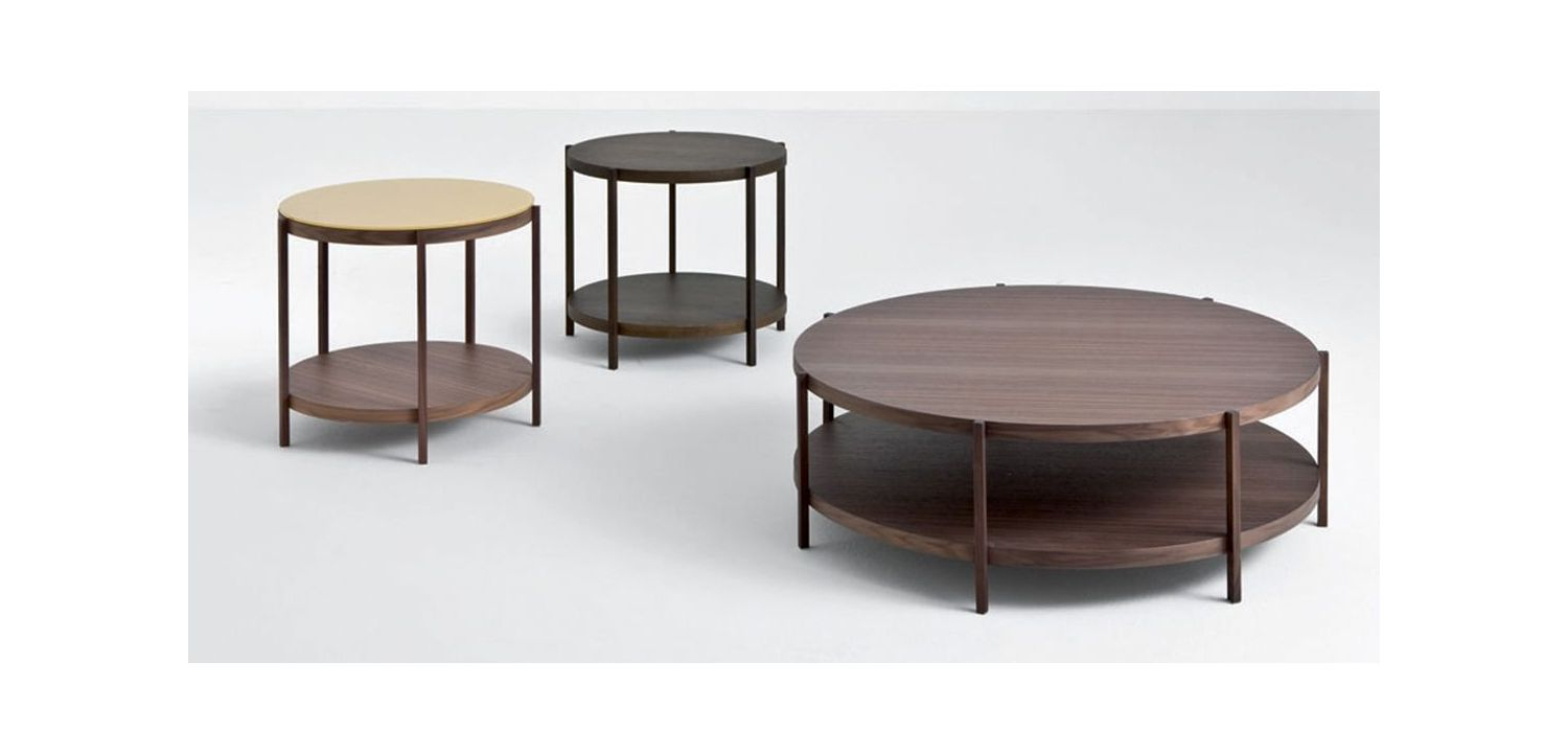 Brisbane Oval Coffee Tables Inside Well Known Coffee Tables, Side Tables, Lounge Room Furniture – King Living (View 3 of 20)