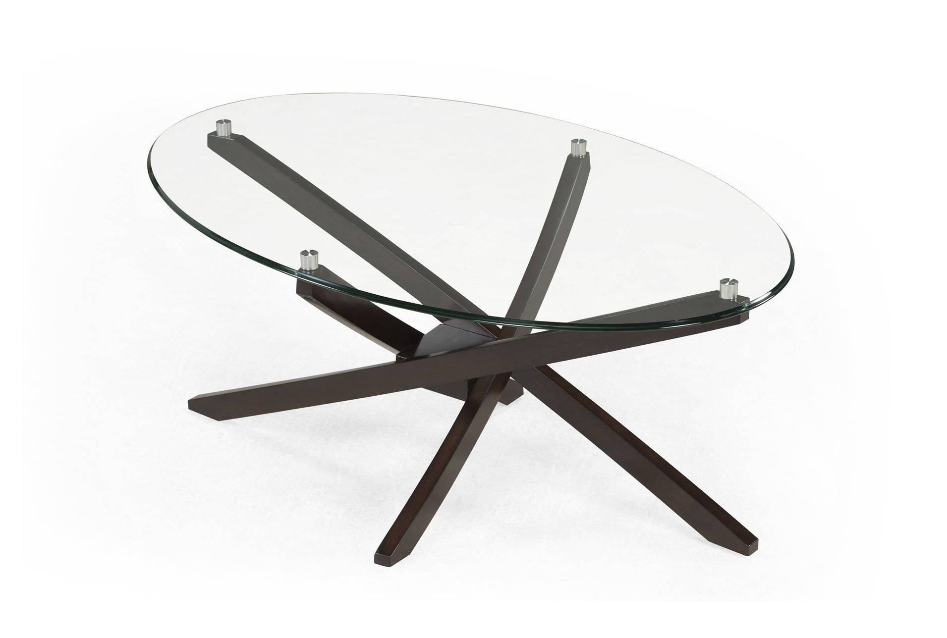Brisbane Oval Coffee Tables With Regard To Well Known Brisbane Oval Coffee Table (View 3 of 20)