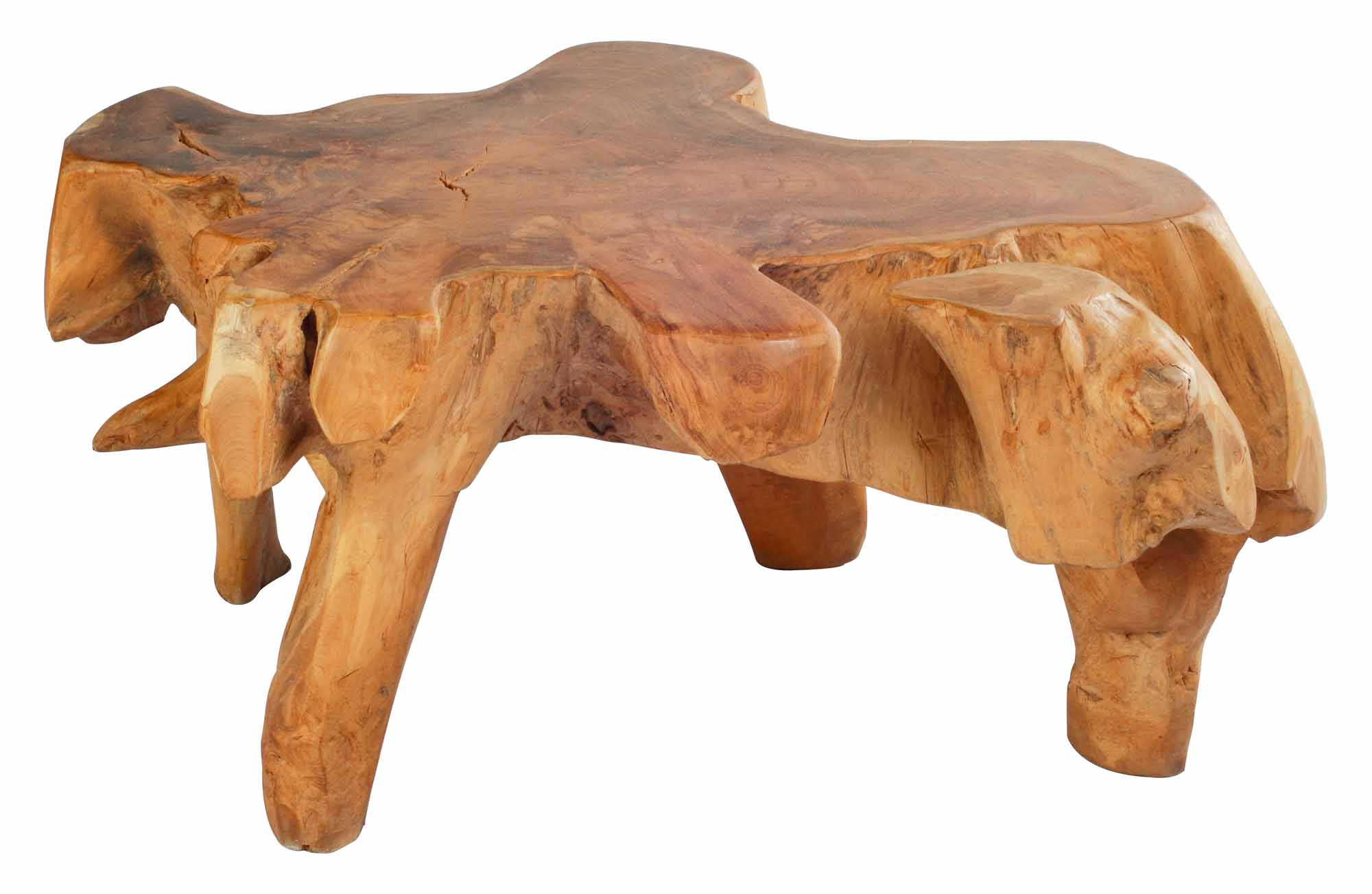 Broll Coffee Tables Pertaining To 2019 Broll Tablezuo Modern (Gallery 10 of 20)
