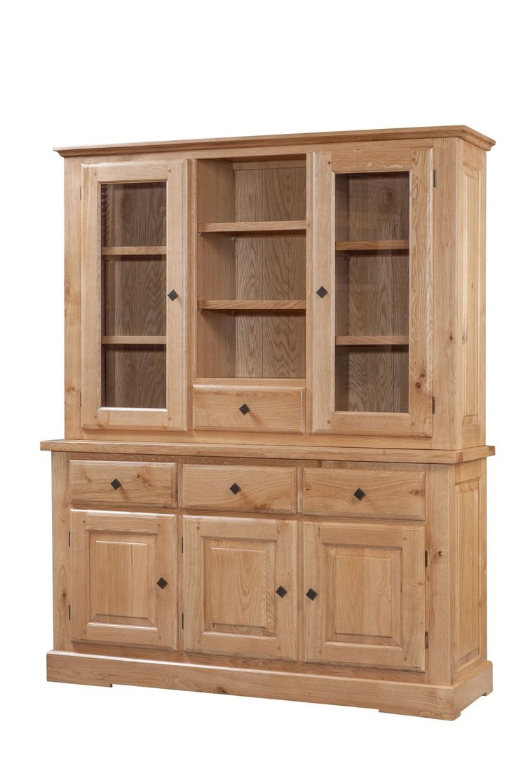 Buffet In Well Known 4 Door/4 Drawer Cast Jali Sideboards (View 7 of 20)