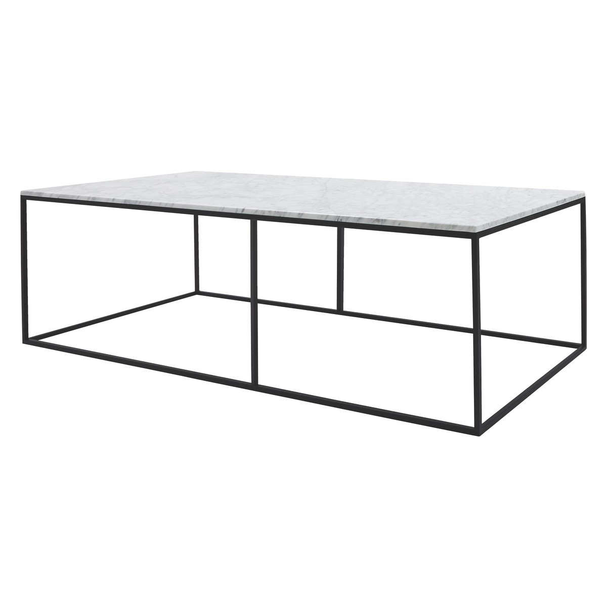 Buy Now At Habitat Uk Inside Marble Coffee Tables (View 4 of 20)