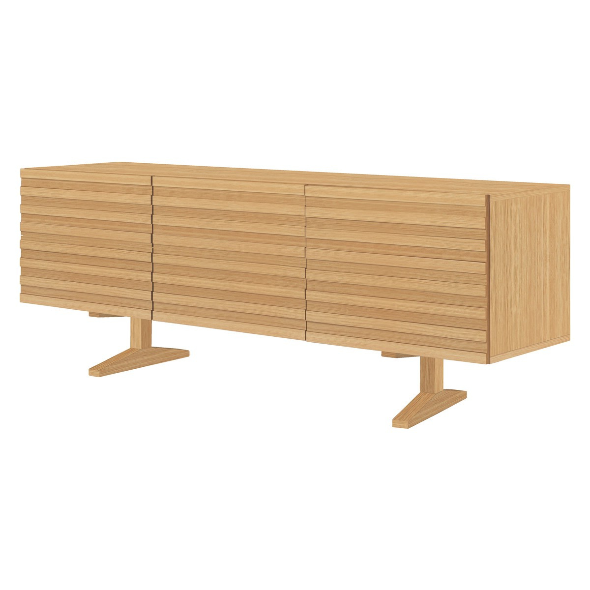 Buy Now At Habitat Uk Within Latest Antique Walnut Finish 2 Door/4 Drawer Sideboards (View 20 of 20)