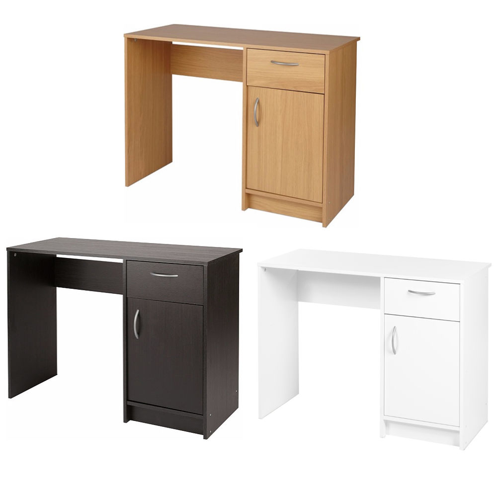 Buy Oak Home Office Furniture (Gallery 16 of 20)