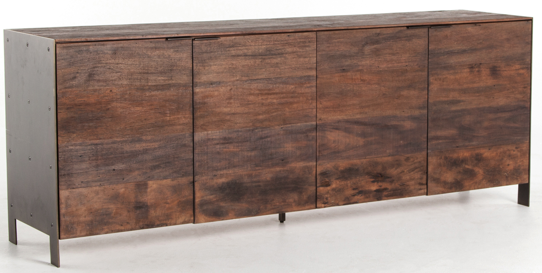 Cabinets, Consoles & Sofa Tables (Gallery 5 of 20)