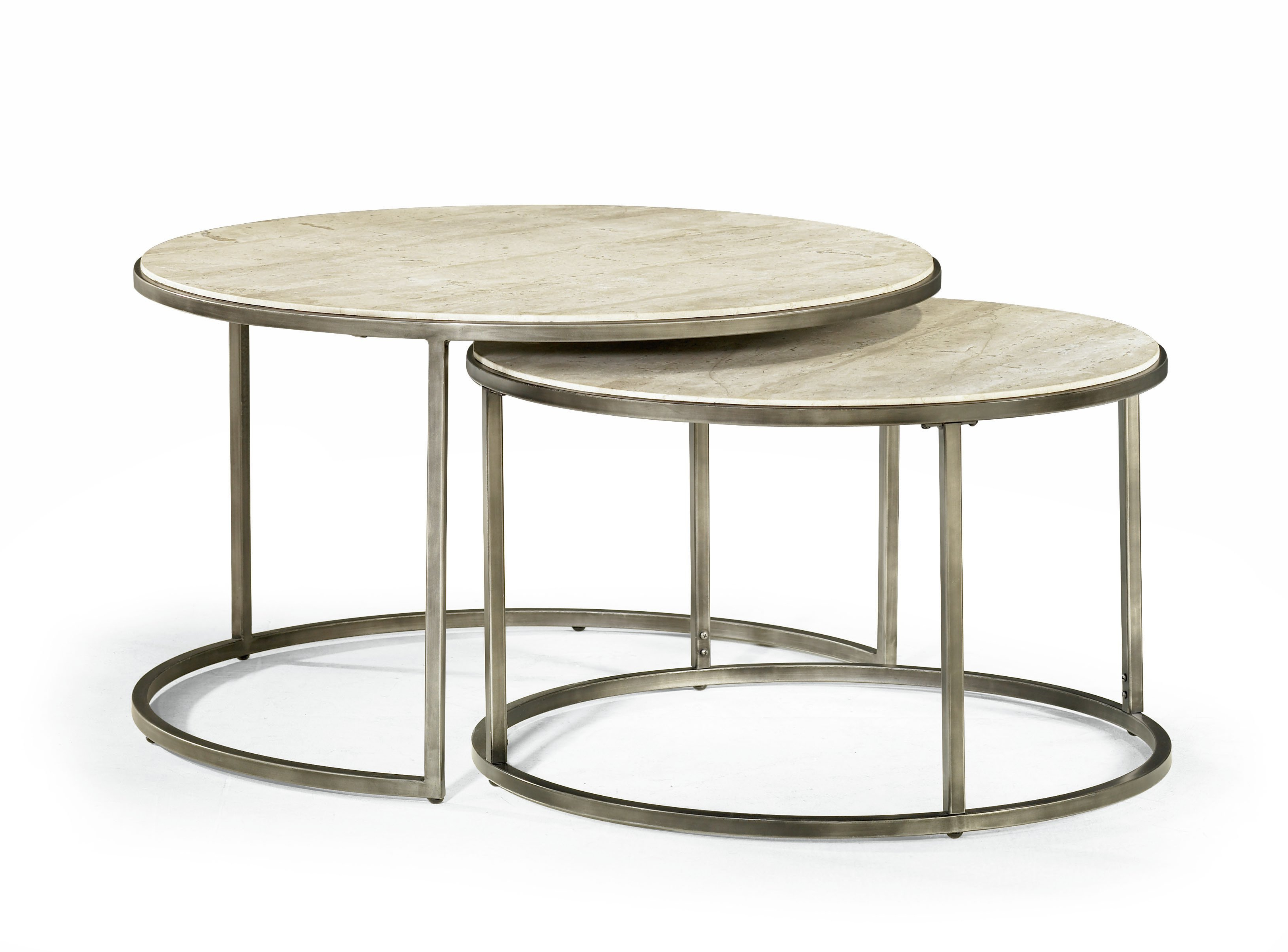 Candice Ii Lift Top Cocktail Tables For Preferred Masuda 2 Piece Coffee Table Set (View 4 of 20)