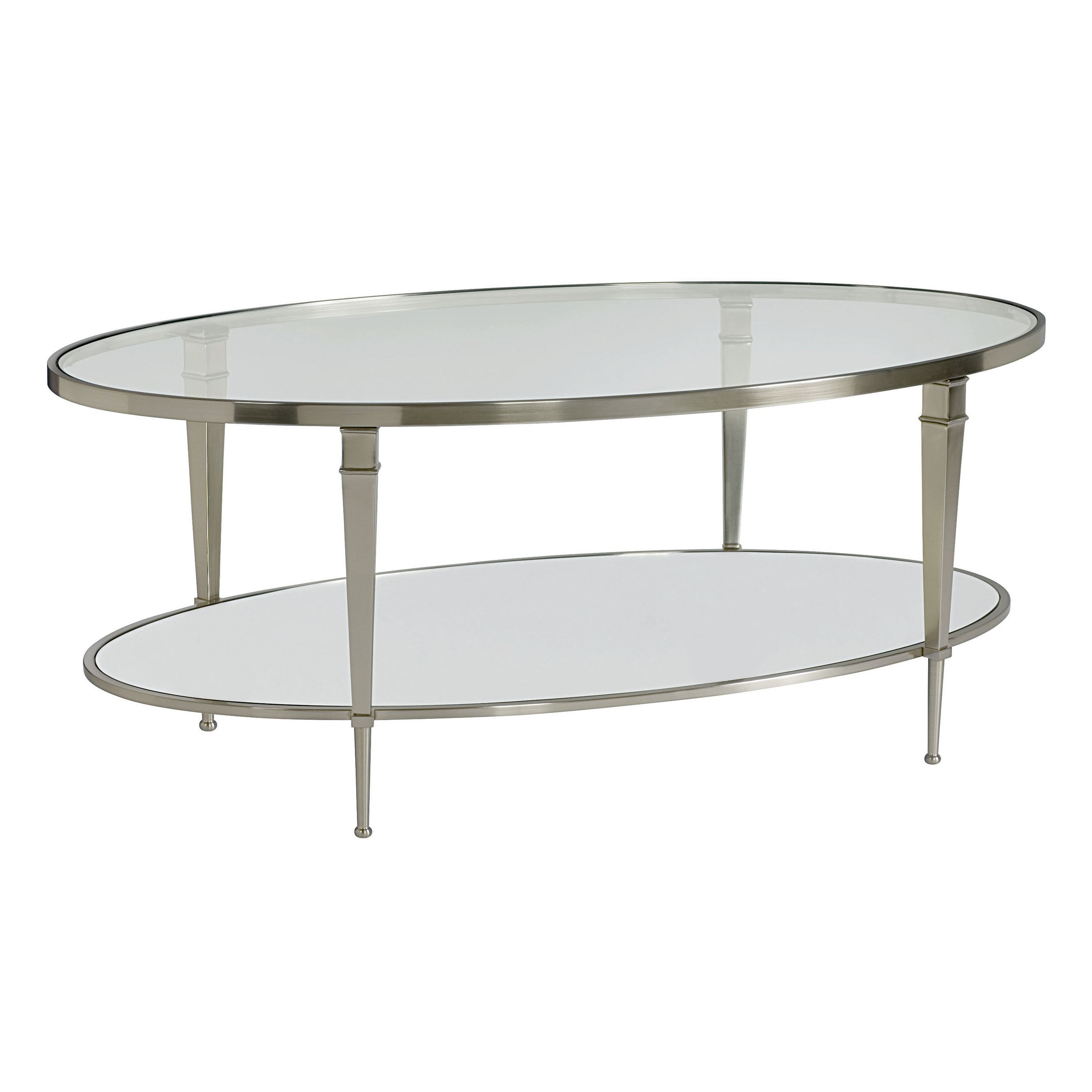 Candice Ii Lift Top Cocktail Tables Within Popular Hammary Mallory Coffee Table & Reviews (View 16 of 20)