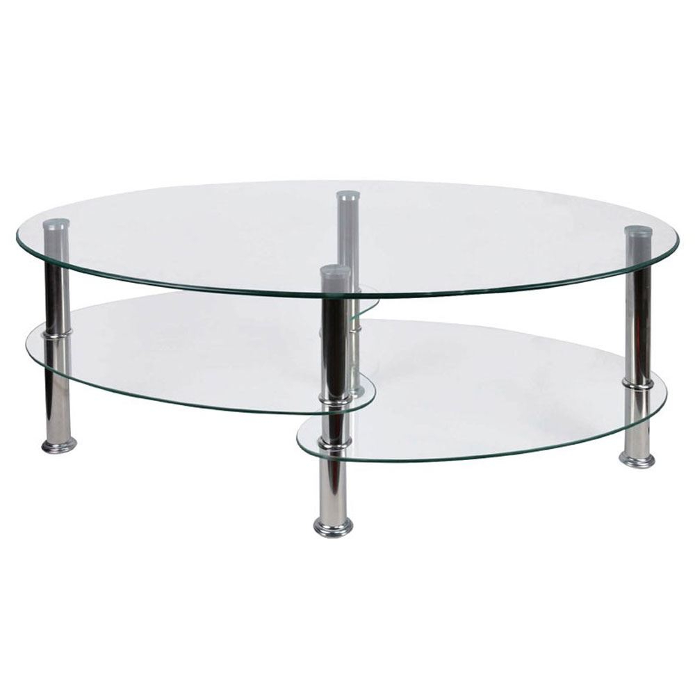 Cara Cocktail Tables With Well Liked Coffee Table Glass Cocktail Tables Contemporary Italian Tall For (View 6 of 20)