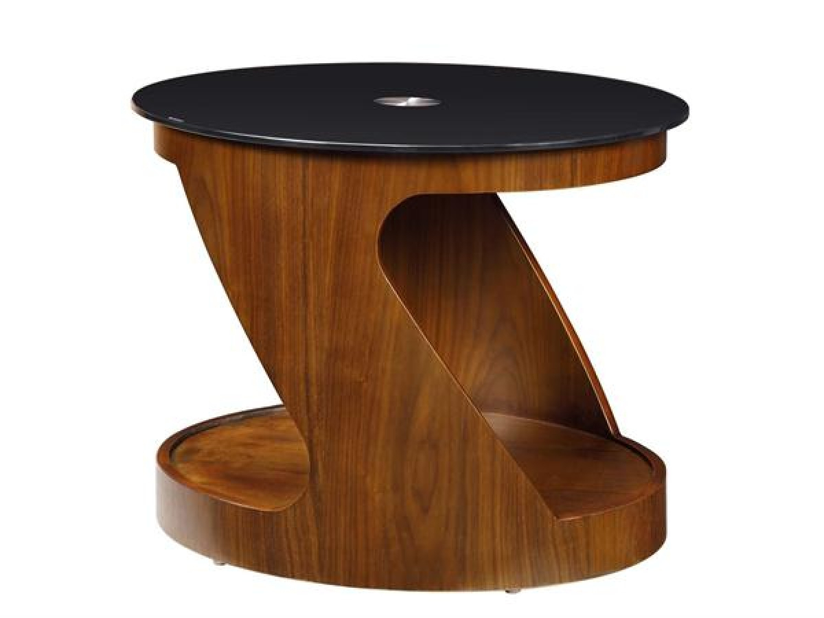 Caseys Furniture In 2019 Contemporary Curves Coffee Tables (Gallery 12 of 20)